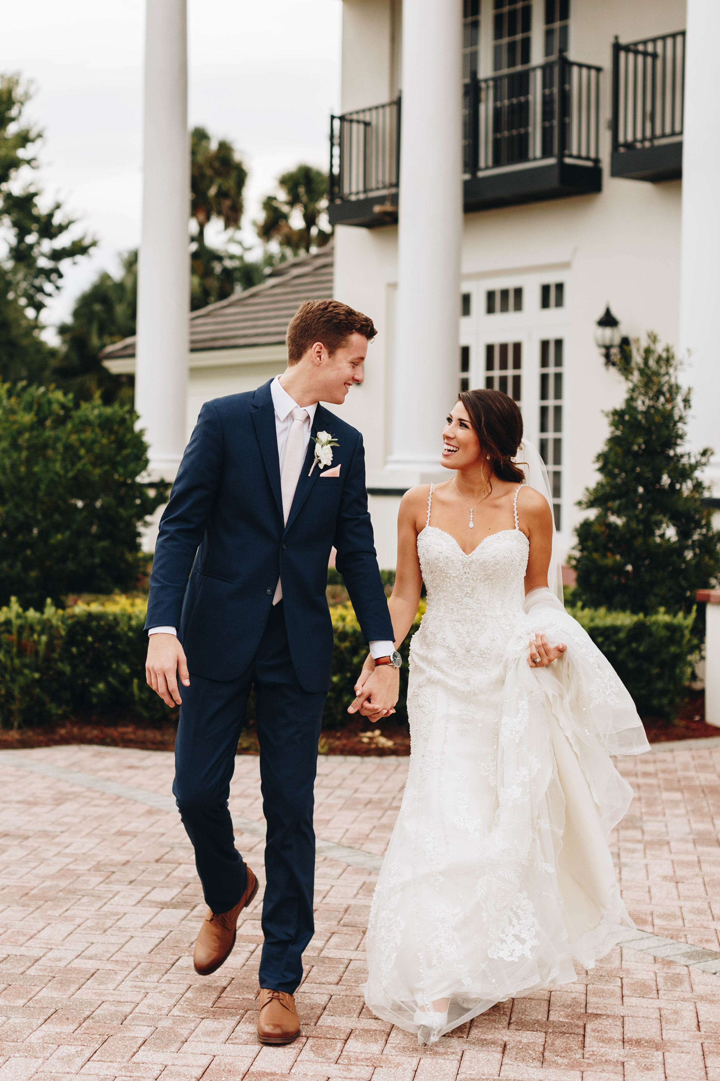 3602d-luxmoregrandestatewedding.jpgluxmoregrandestatewedding.jpg