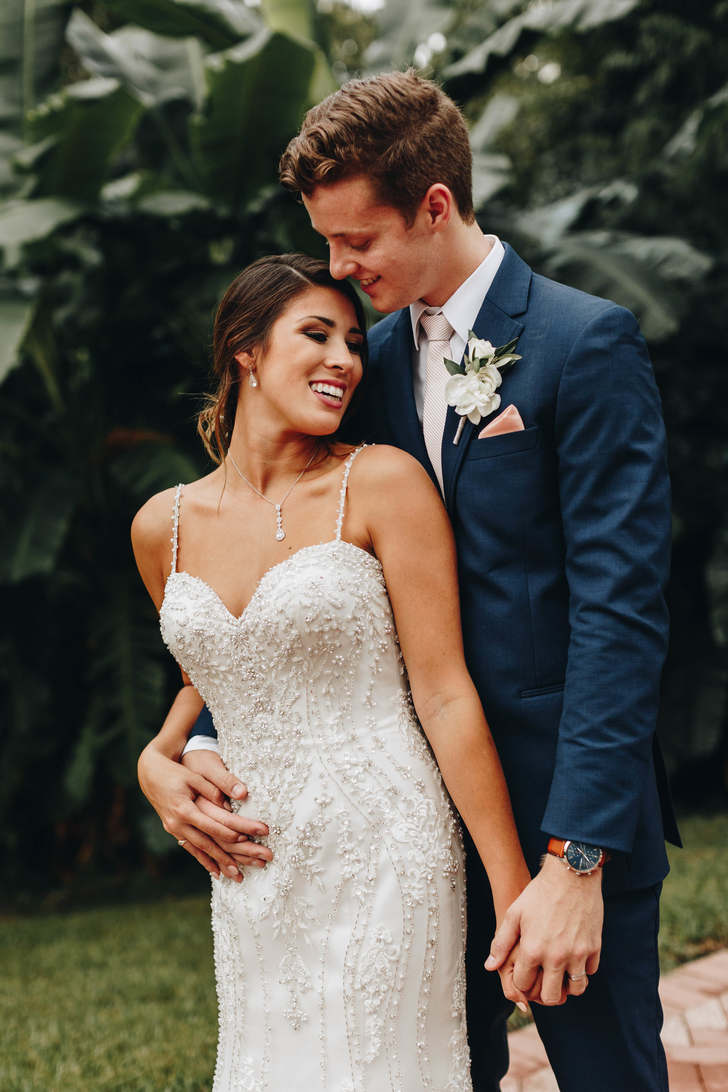41f70-luxmoregrandestatewedding.jpgluxmoregrandestatewedding.jpg