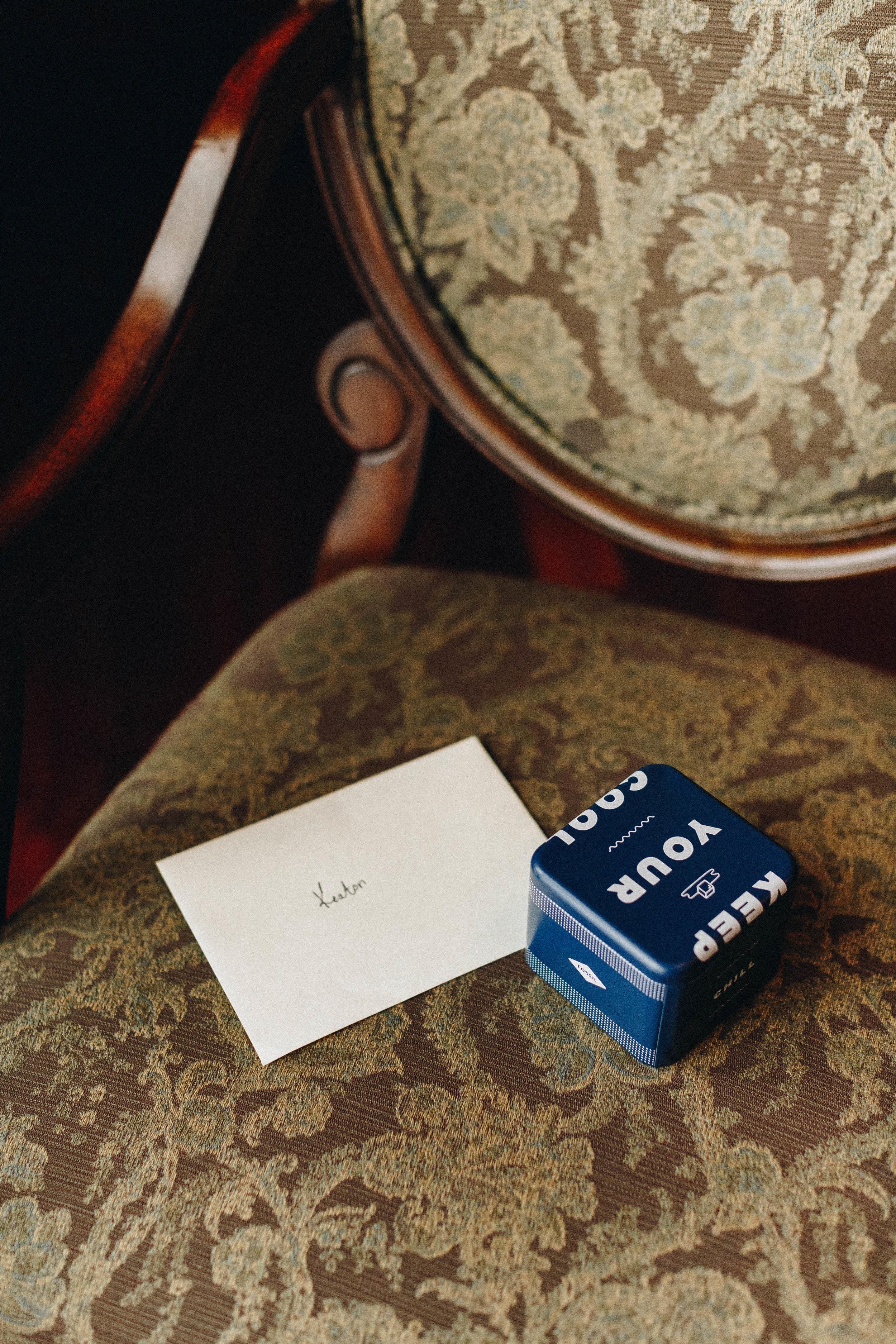 427ad-luxmoregrandestatewedding.jpgluxmoregrandestatewedding.jpg