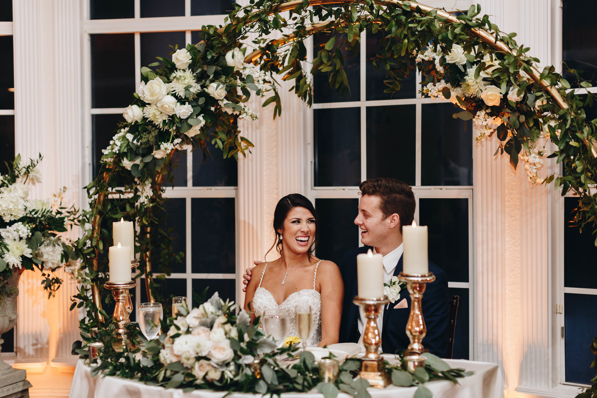 42fe3-luxmoregrandestatewedding.jpgluxmoregrandestatewedding.jpg
