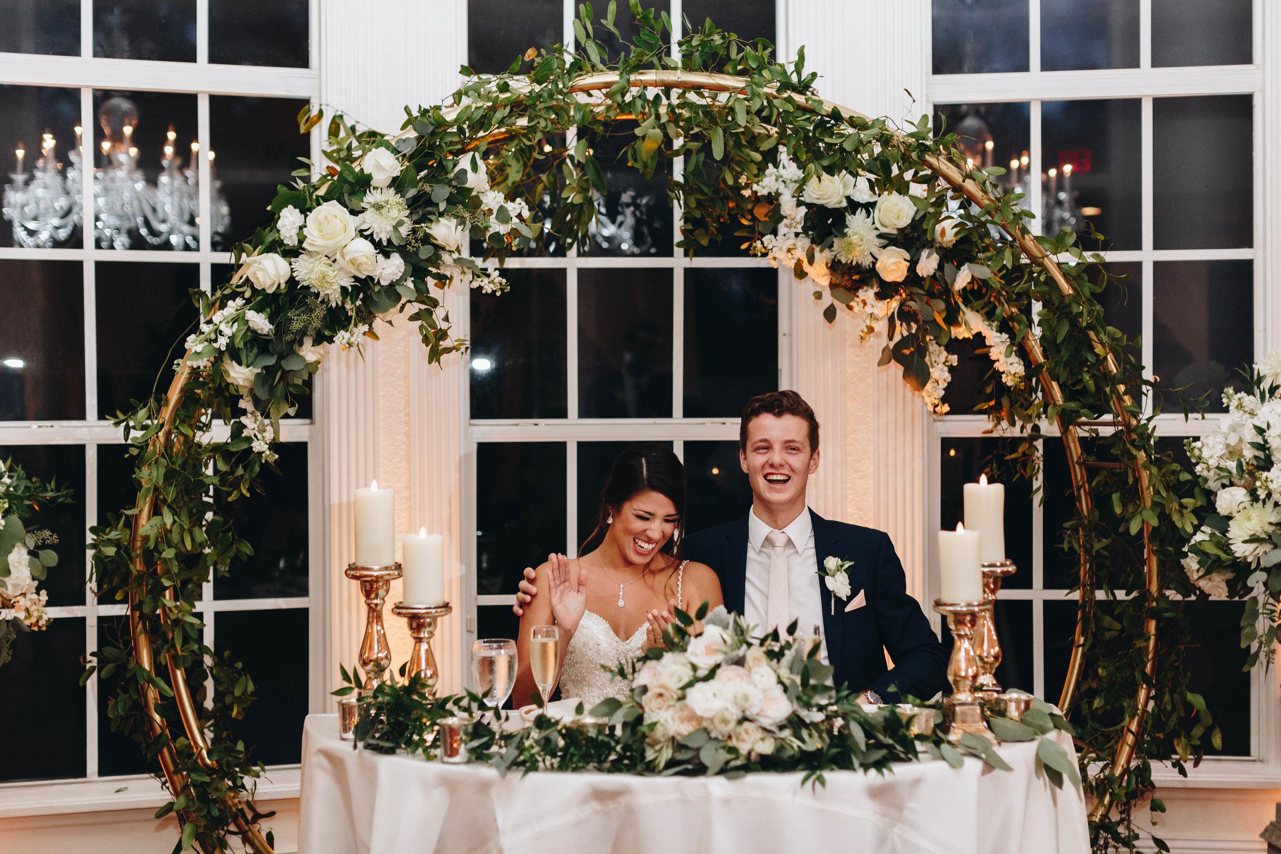54e2a-luxmoregrandestatewedding.jpgluxmoregrandestatewedding.jpg