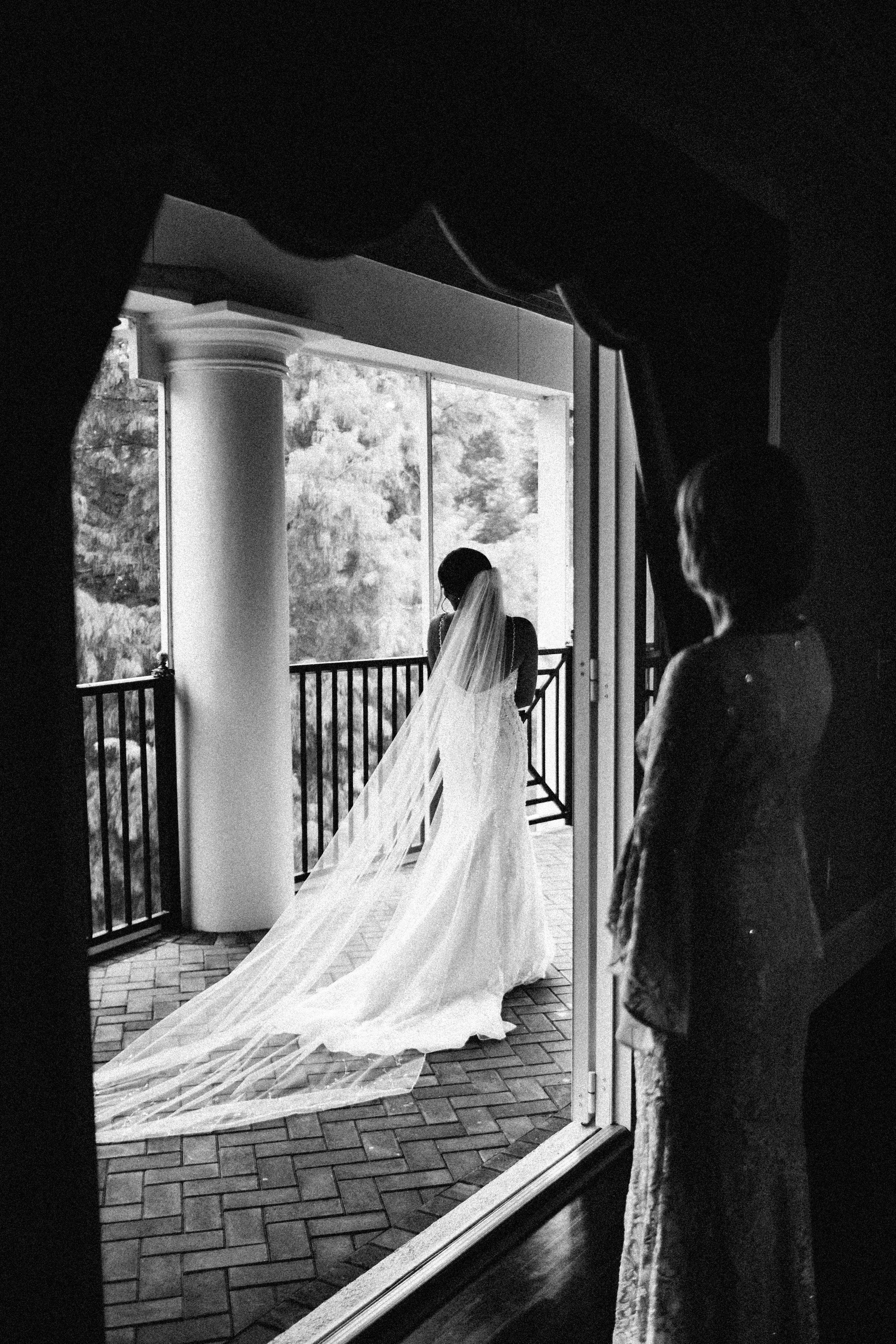 d35fe-luxmoregrandestatewedding.jpgluxmoregrandestatewedding.jpg