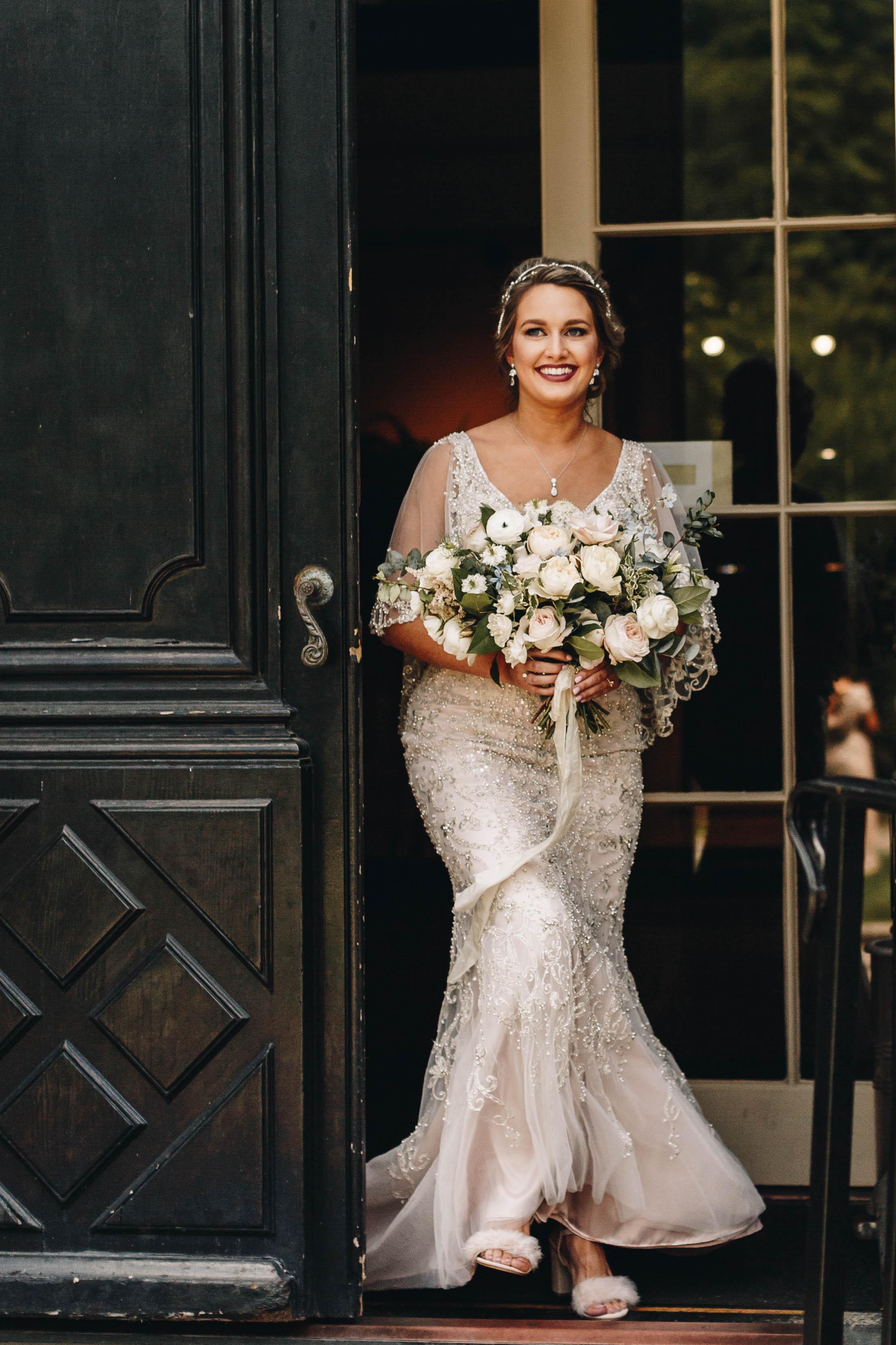Cincinnati+wedding+photographer.jpeg