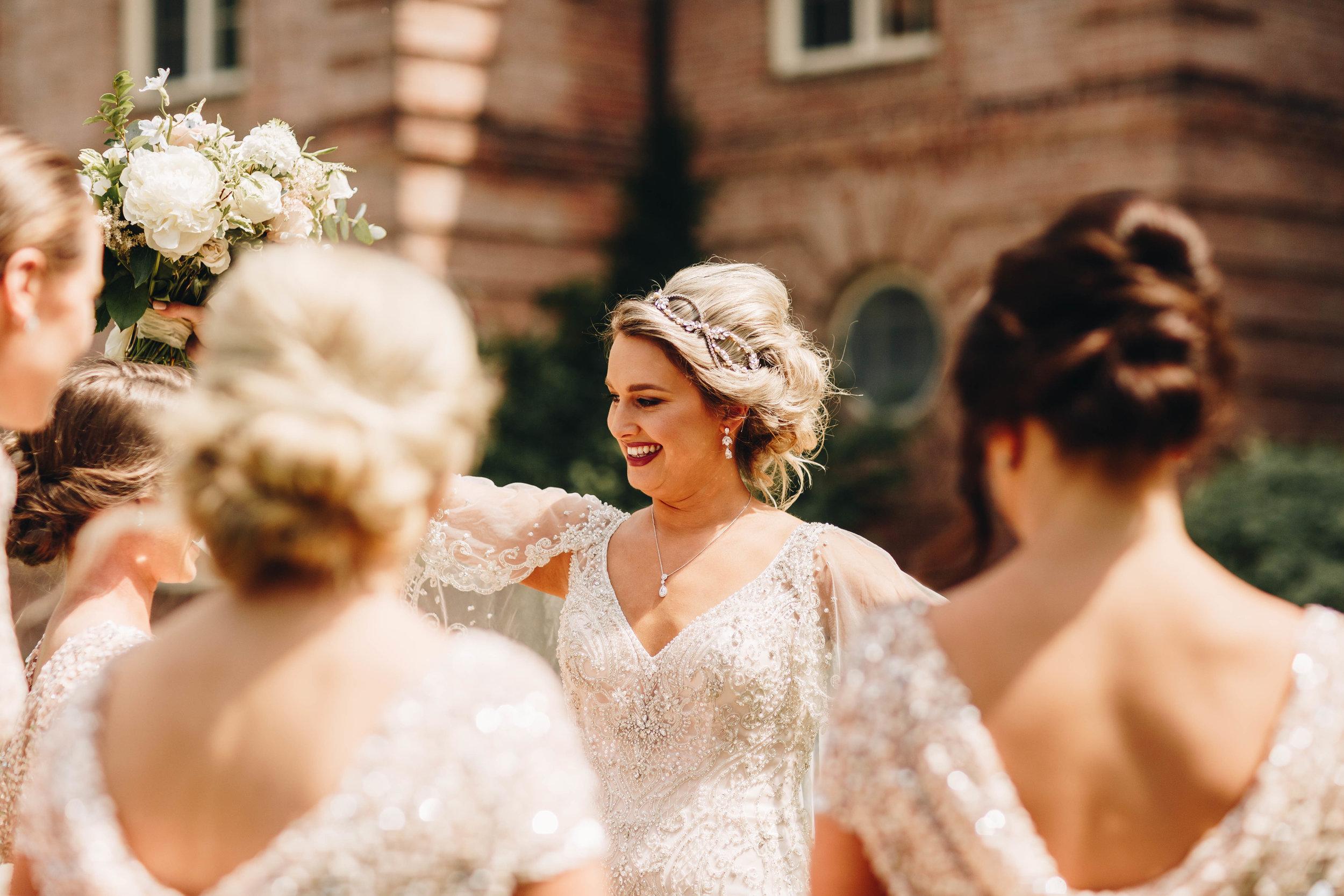 Cincinnati+wedding+photographer-1.jpeg