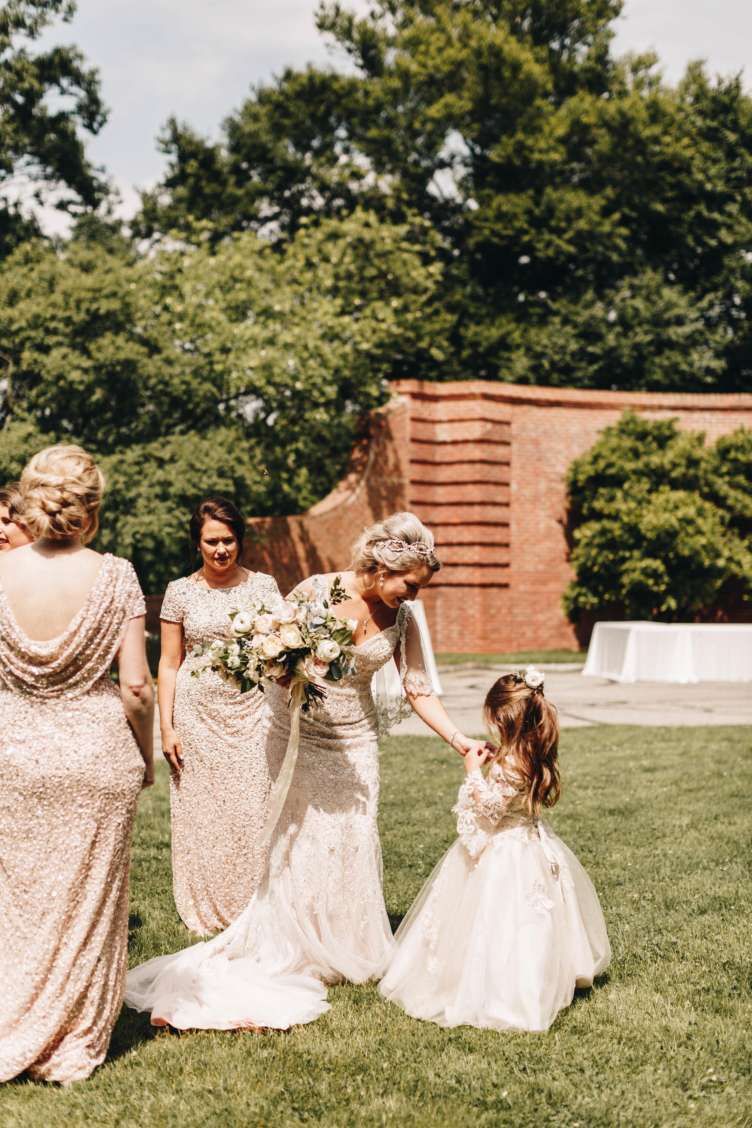 Cincinnati+wedding+photographer-2.jpeg
