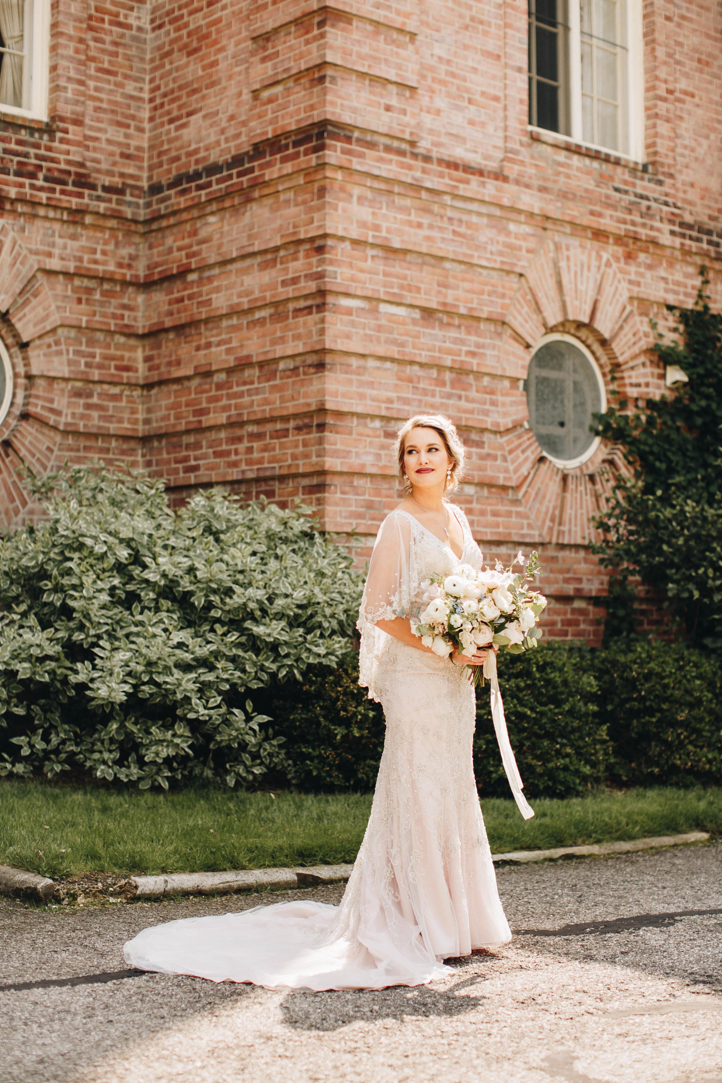 Cincinnati+wedding+photographer-5.jpeg