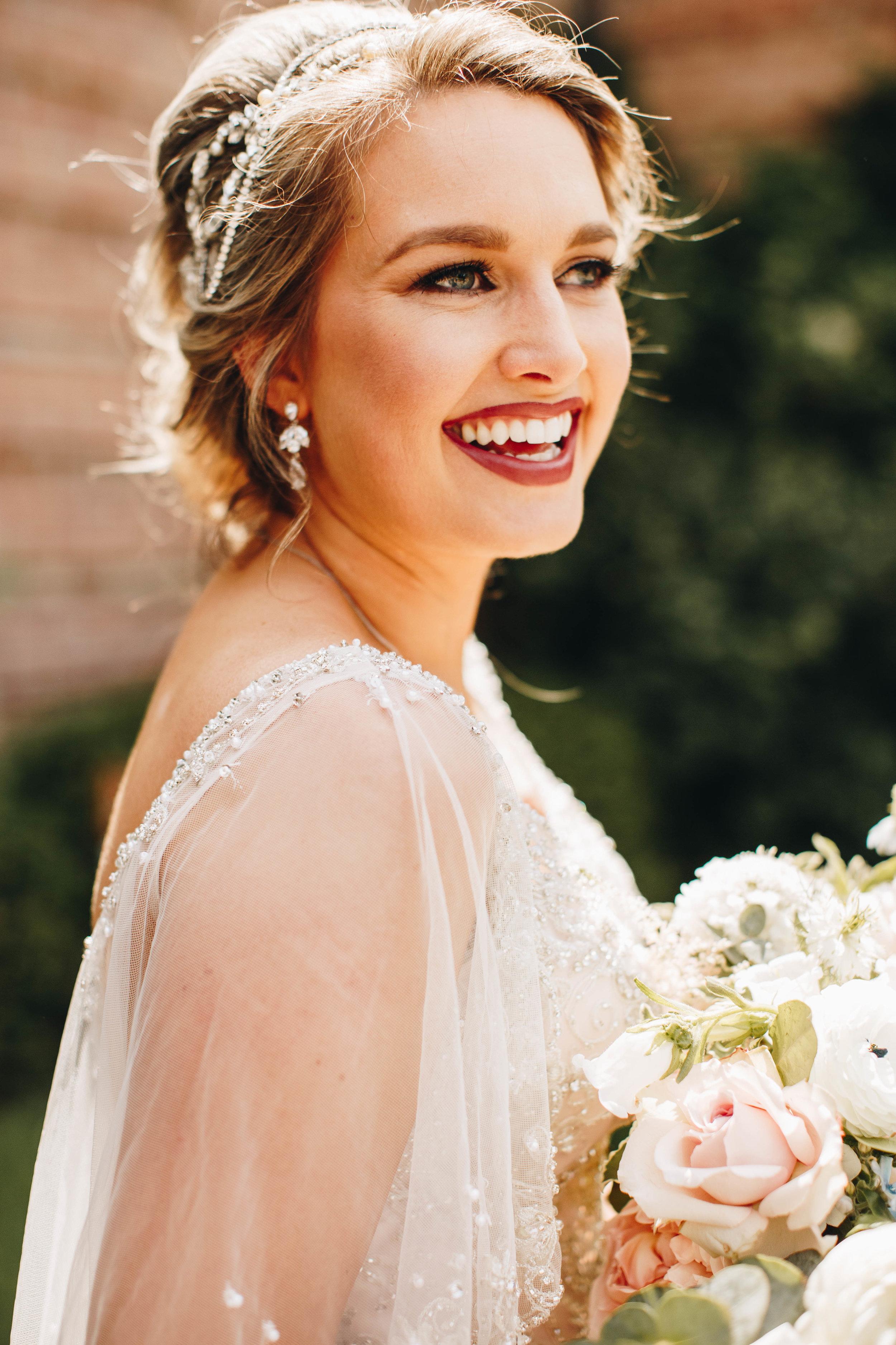 Cincinnati+wedding+photographer-6.jpeg