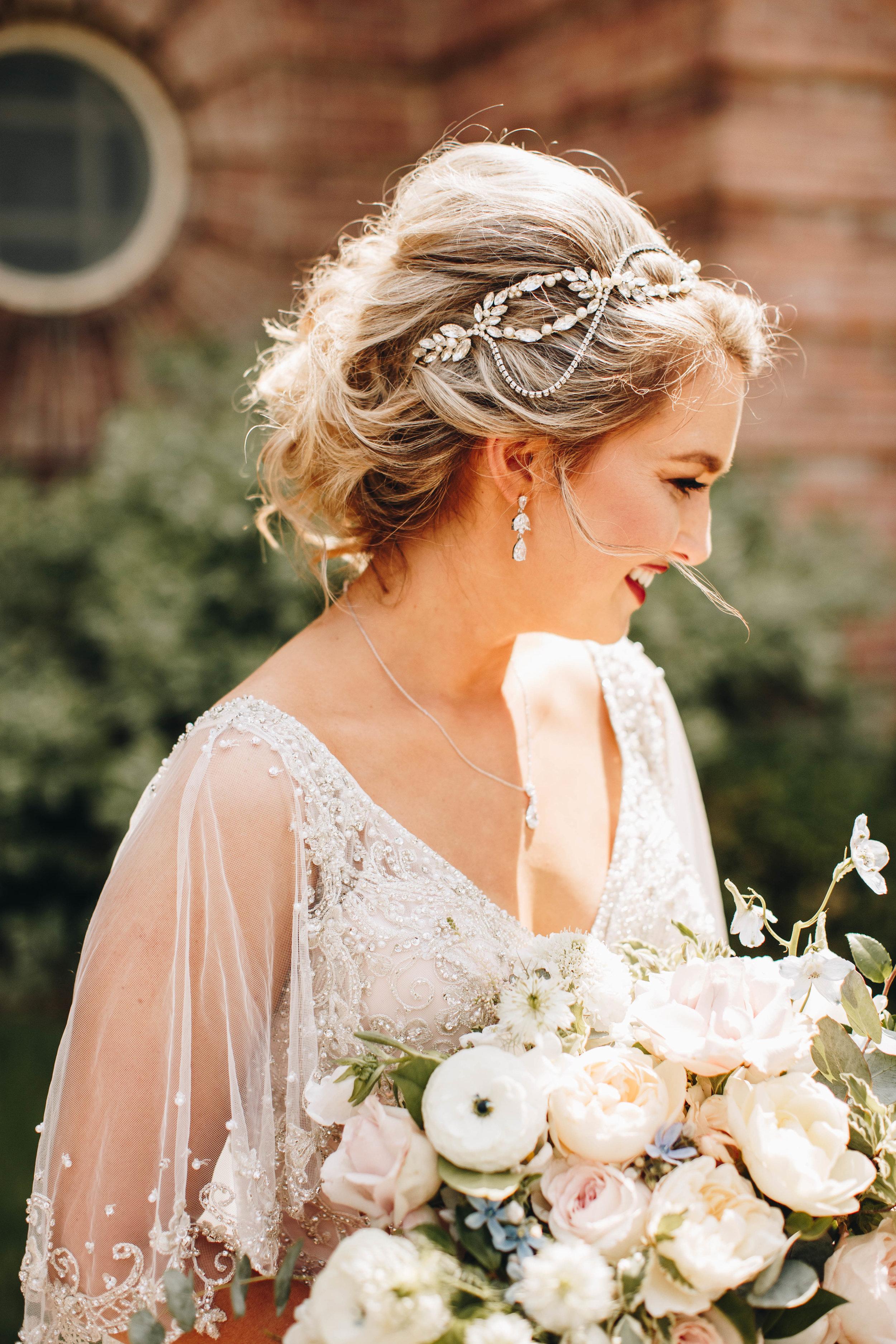 Cincinnati+wedding+photographer-7.jpeg