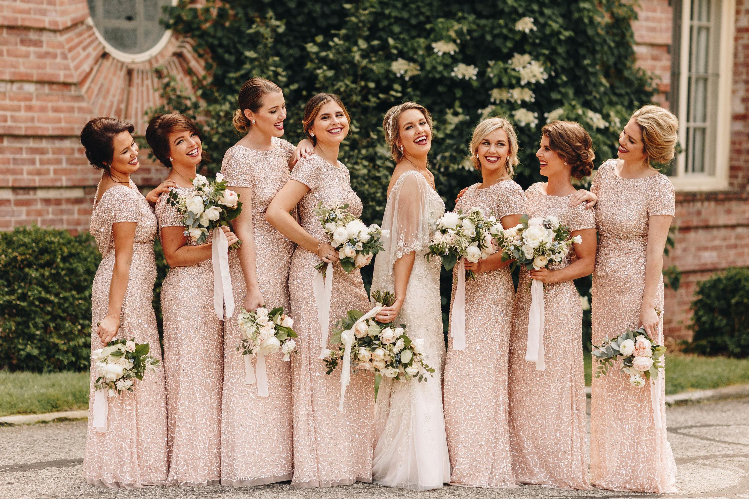 Cincinnati+wedding+photographer-9.jpeg