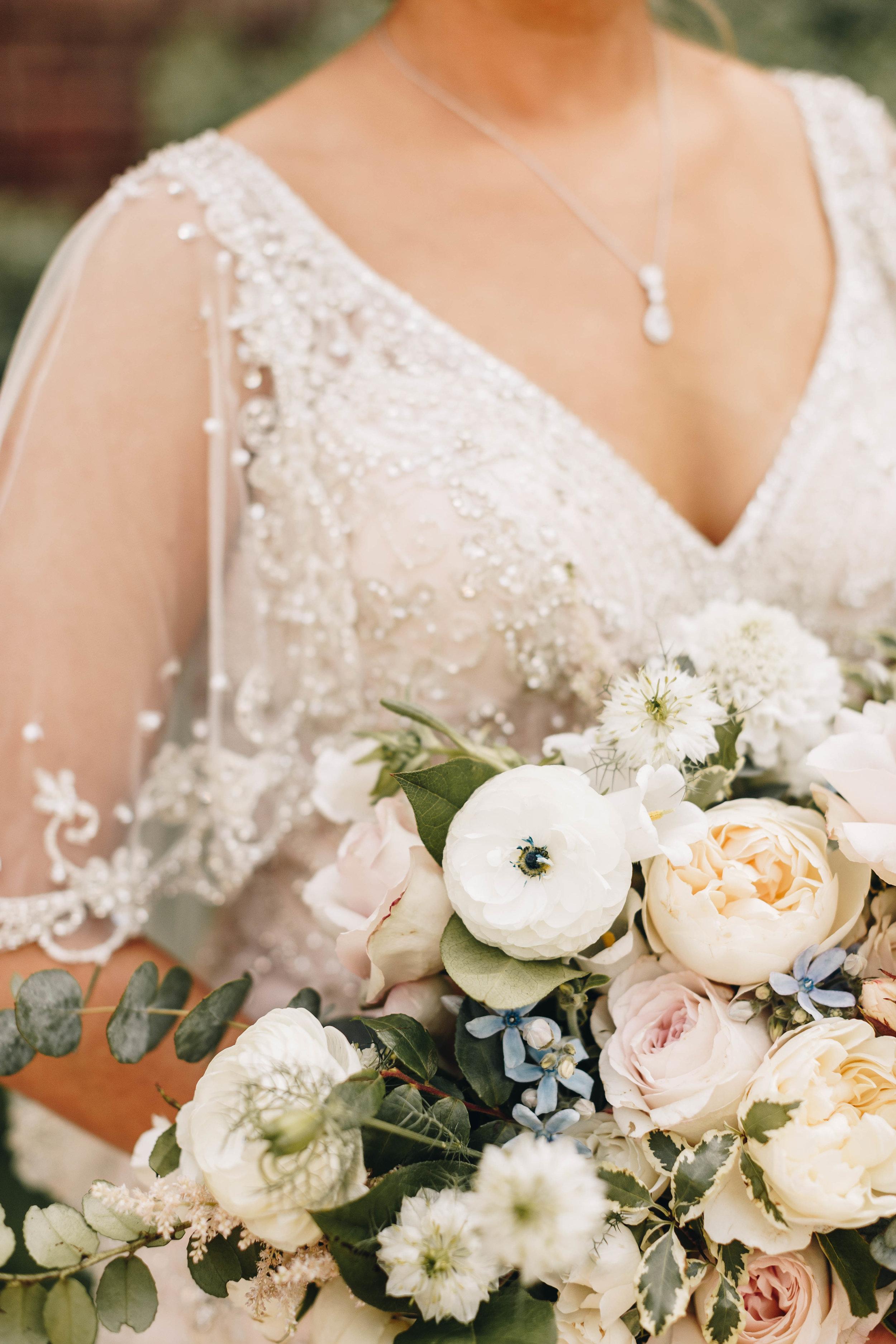 Cincinnati+wedding+photographer-8.jpeg