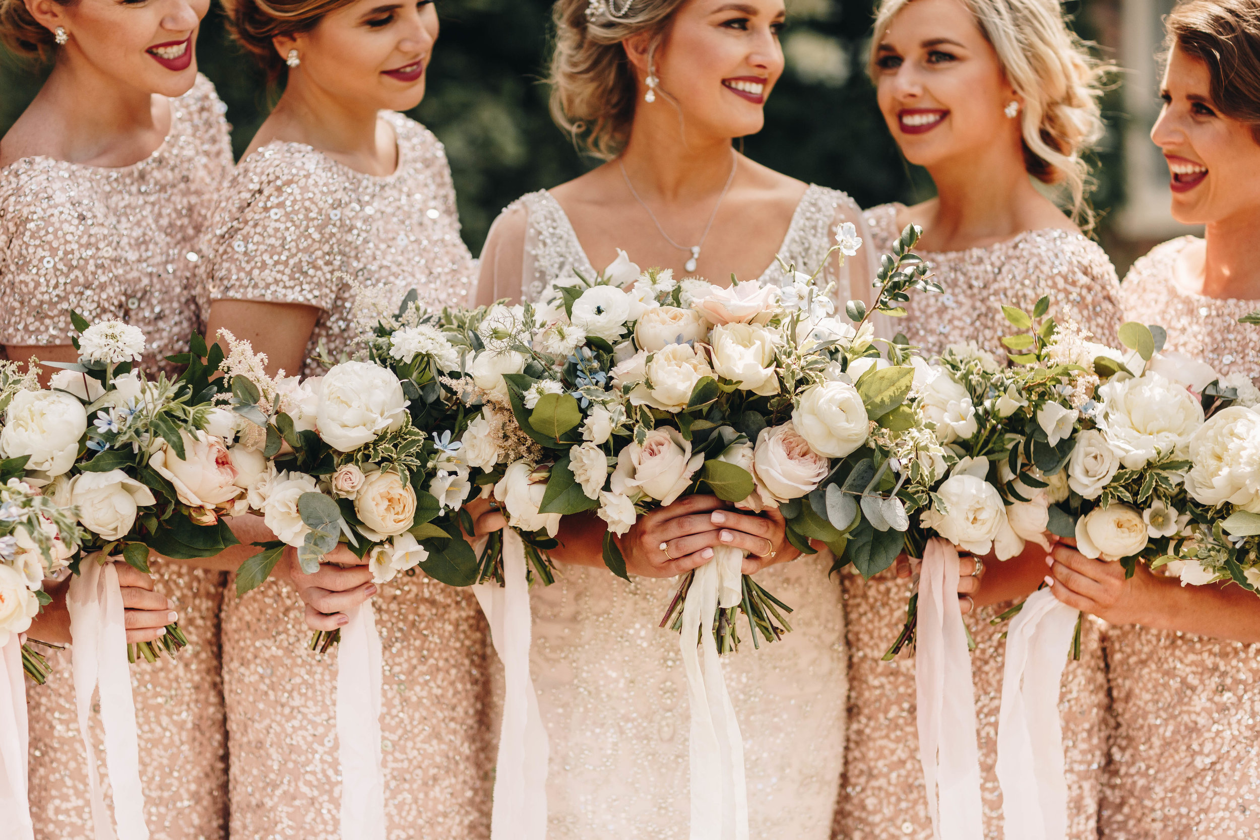 Cincinnati+wedding+photographer-11.jpeg