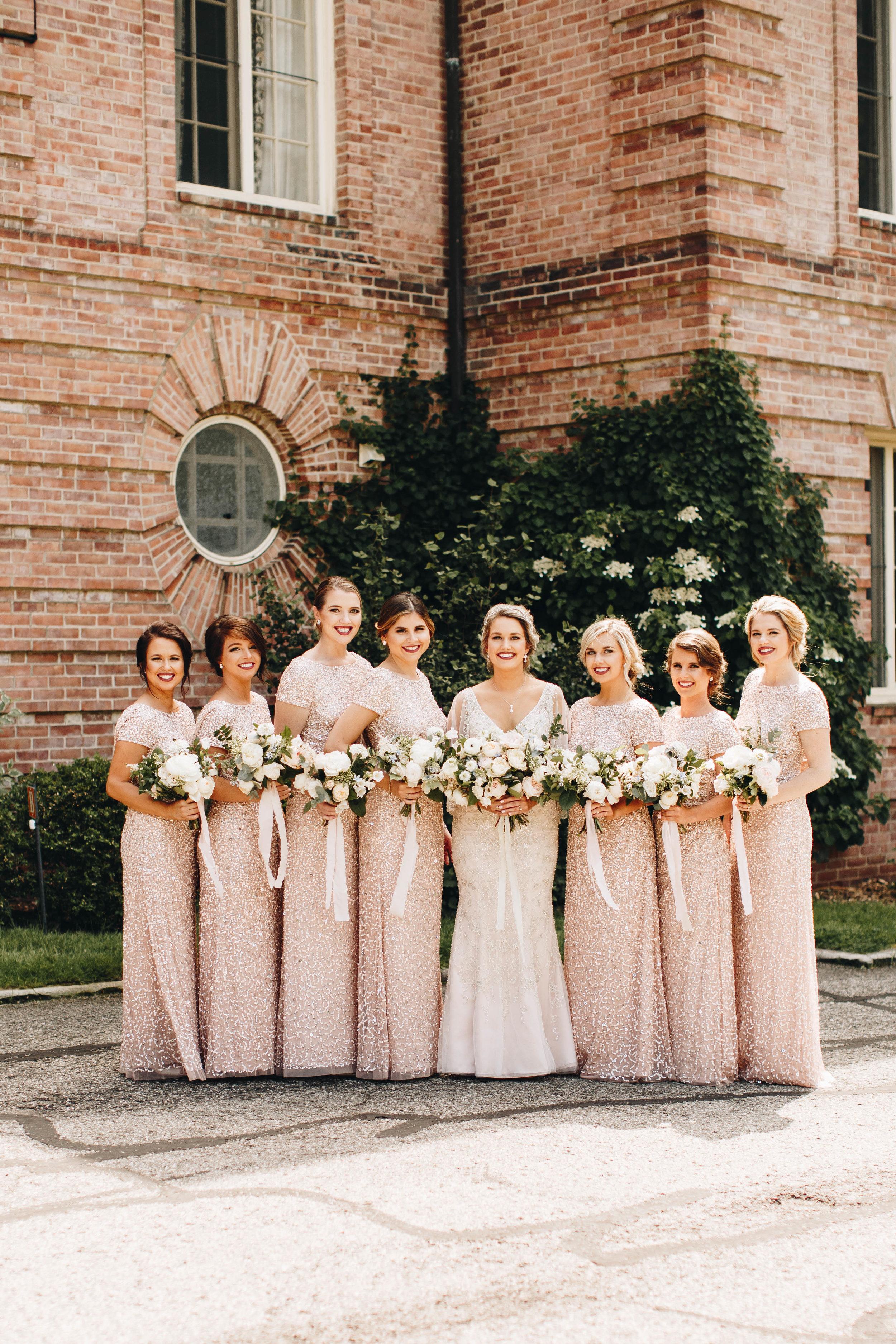 Cincinnati+wedding+photographer-10.jpeg