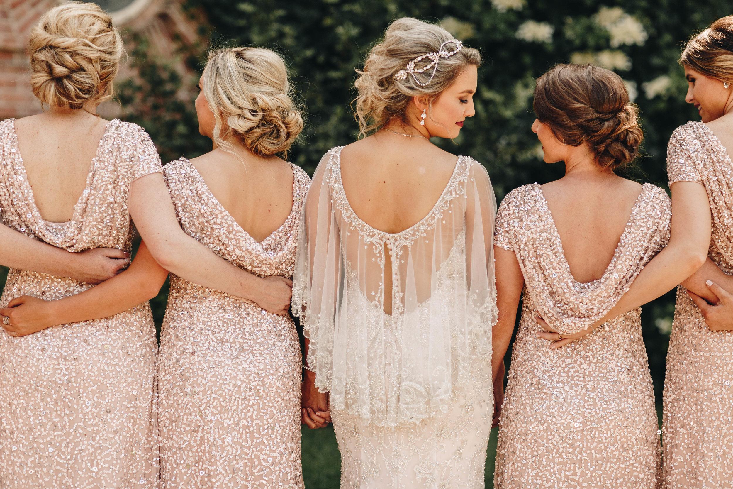 Cincinnati+wedding+photographer-12.jpeg