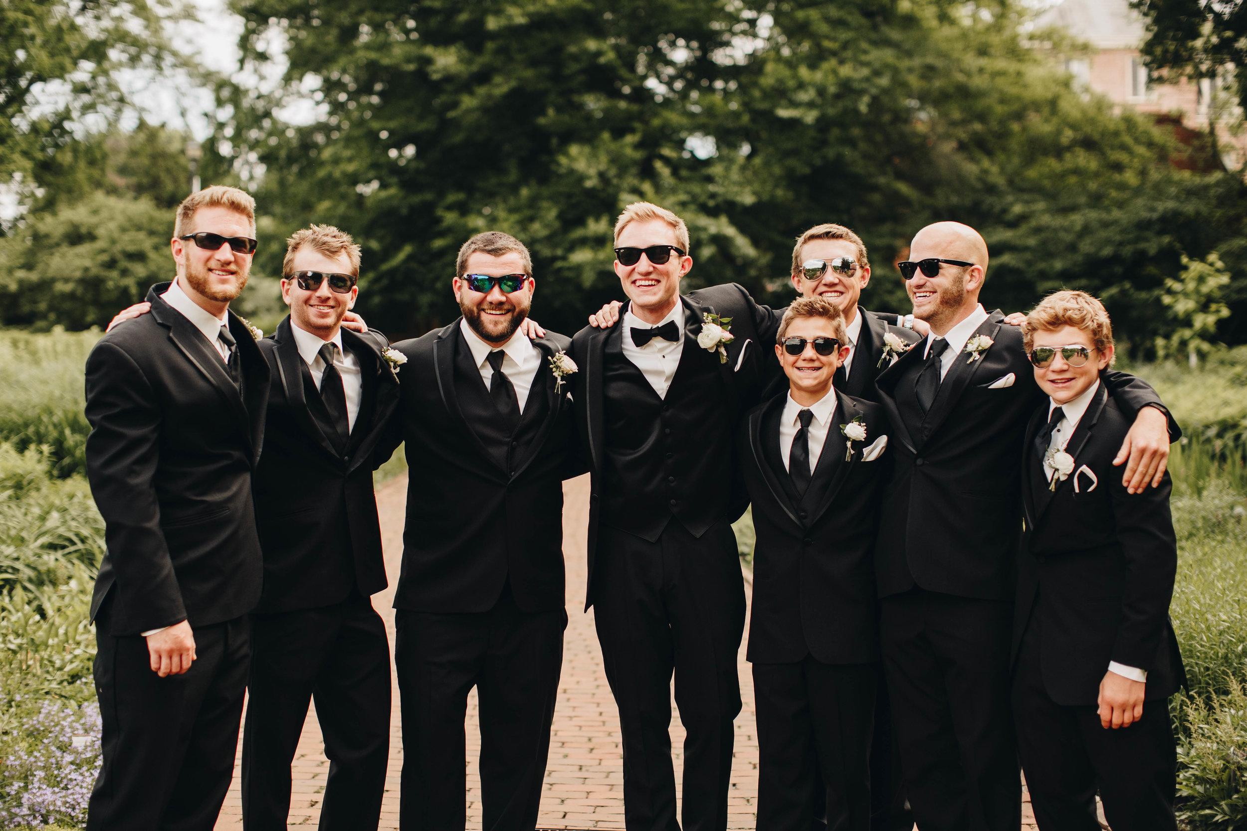 Cincinnati+wedding+photographer-17.jpeg