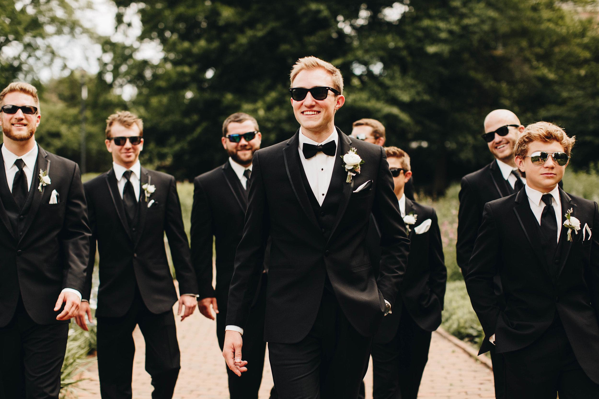 Cincinnati+wedding+photographer-16.jpeg