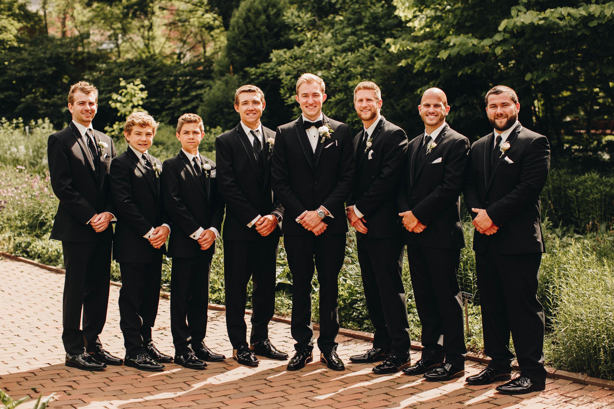 Cincinnati+wedding+photographer-18.jpeg