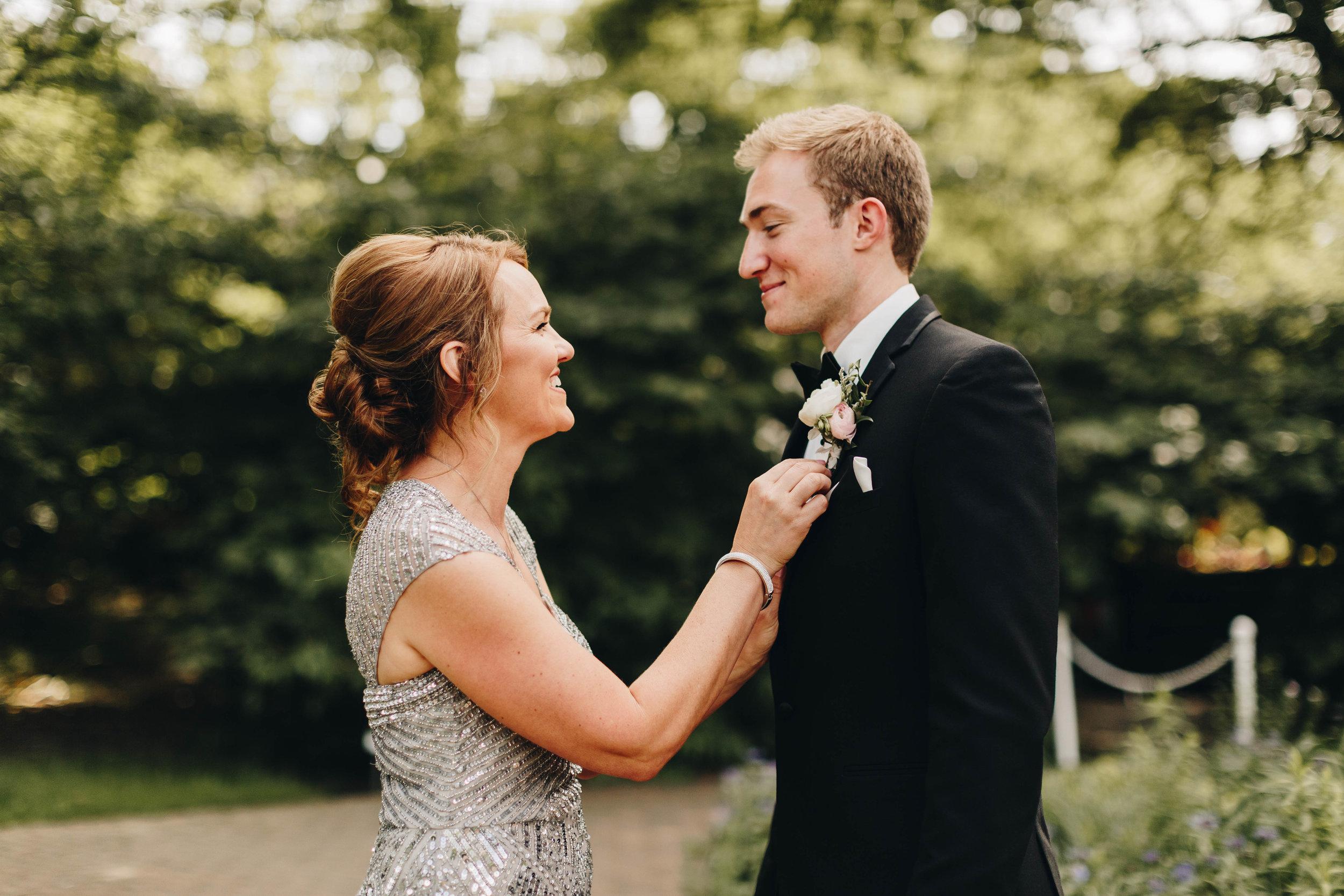 Cincinnati+wedding+photographer-21.jpeg