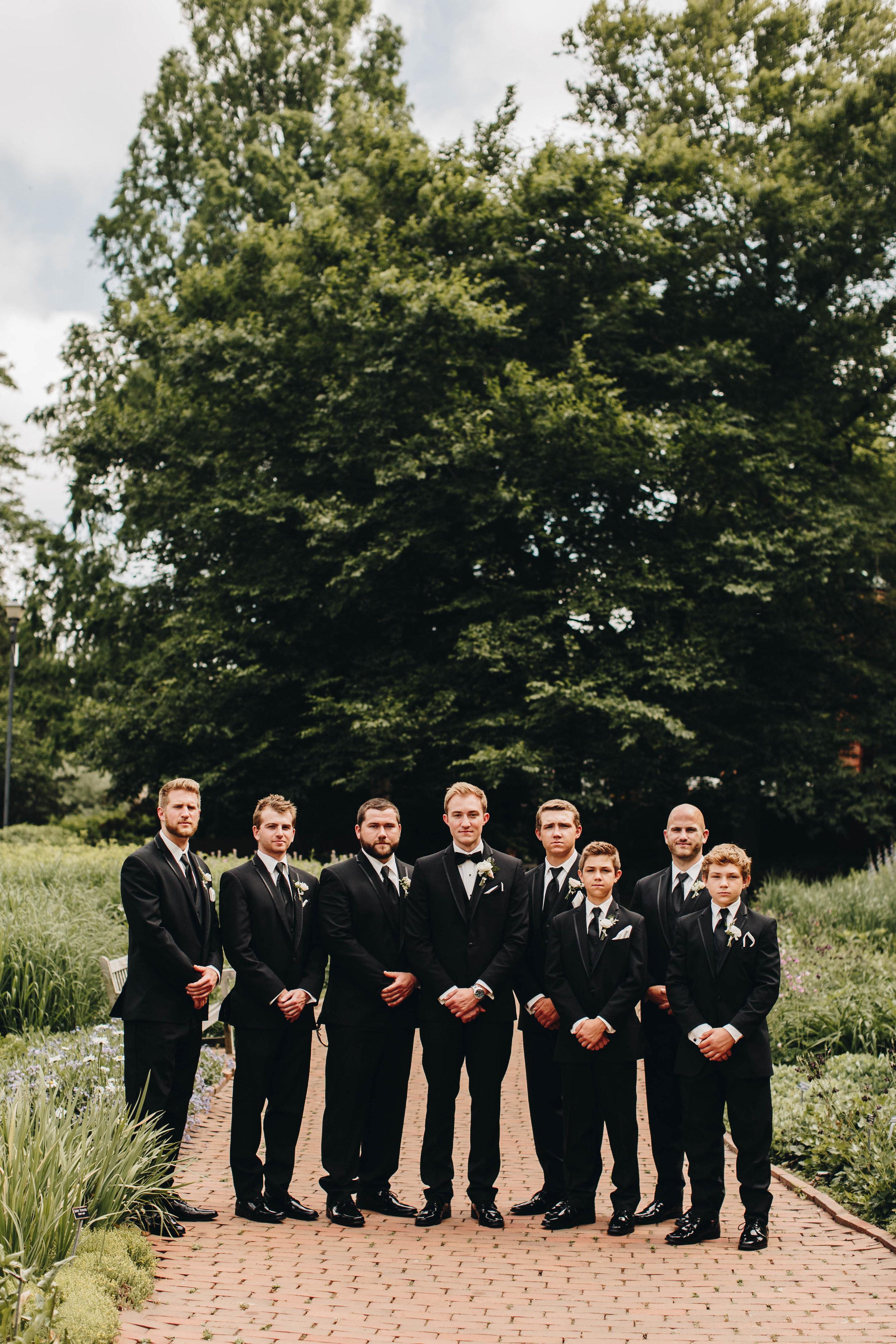 Cincinnati+wedding+photographer-20.jpeg
