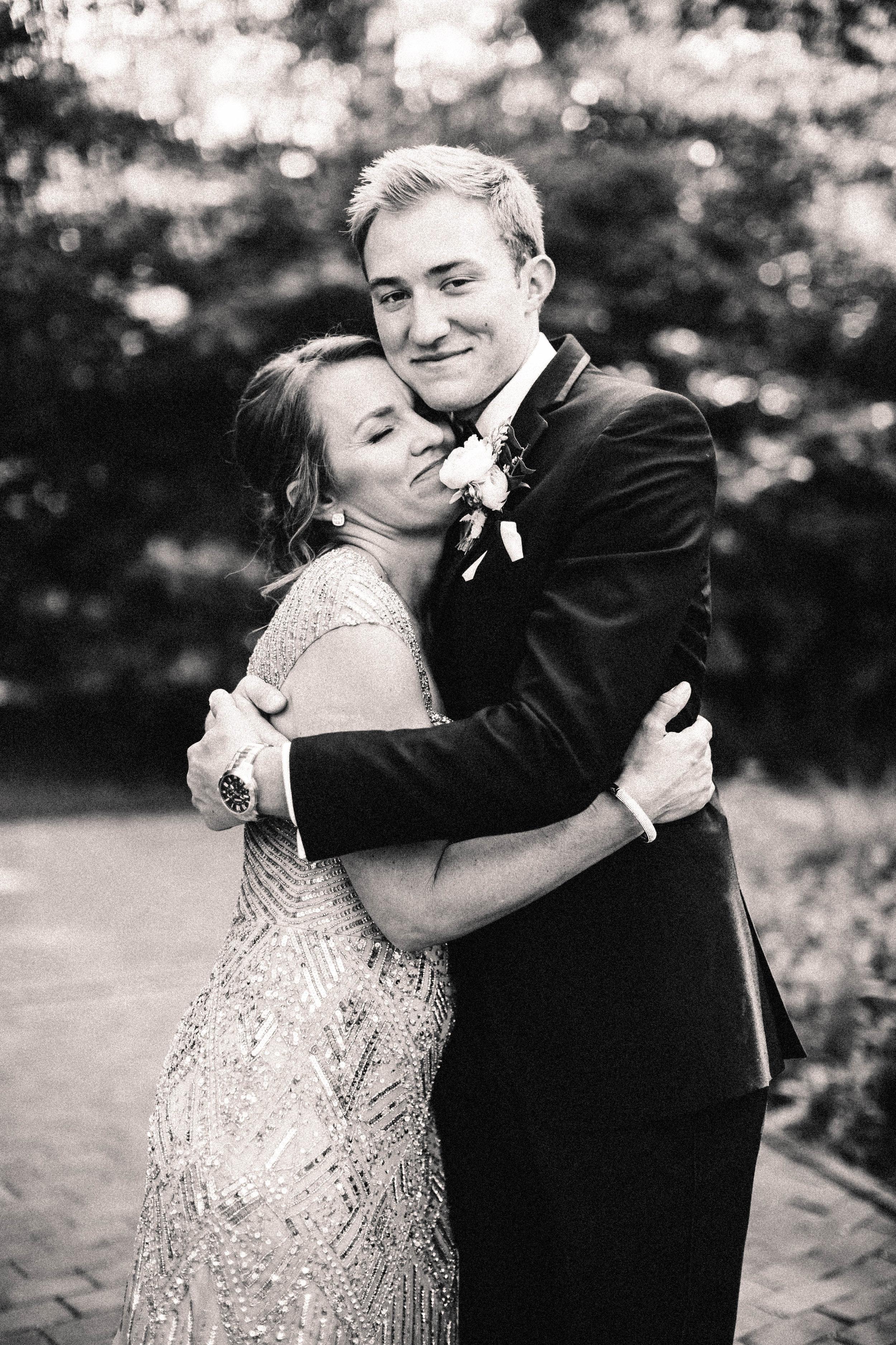 Cincinnati+wedding+photographer-22.jpeg