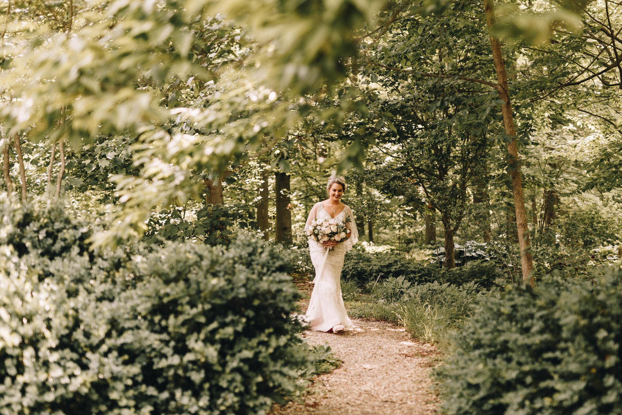 Cincinnati+wedding+photographer-24.jpeg