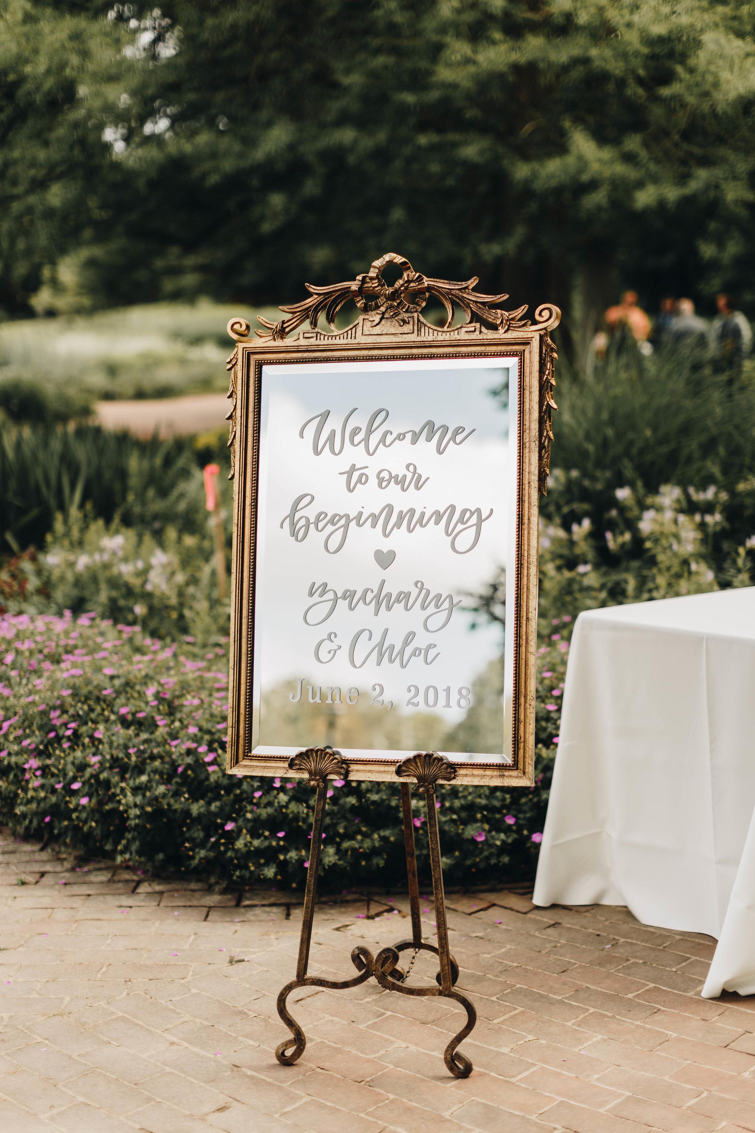 Cincinnati+wedding+photographer-26.jpeg