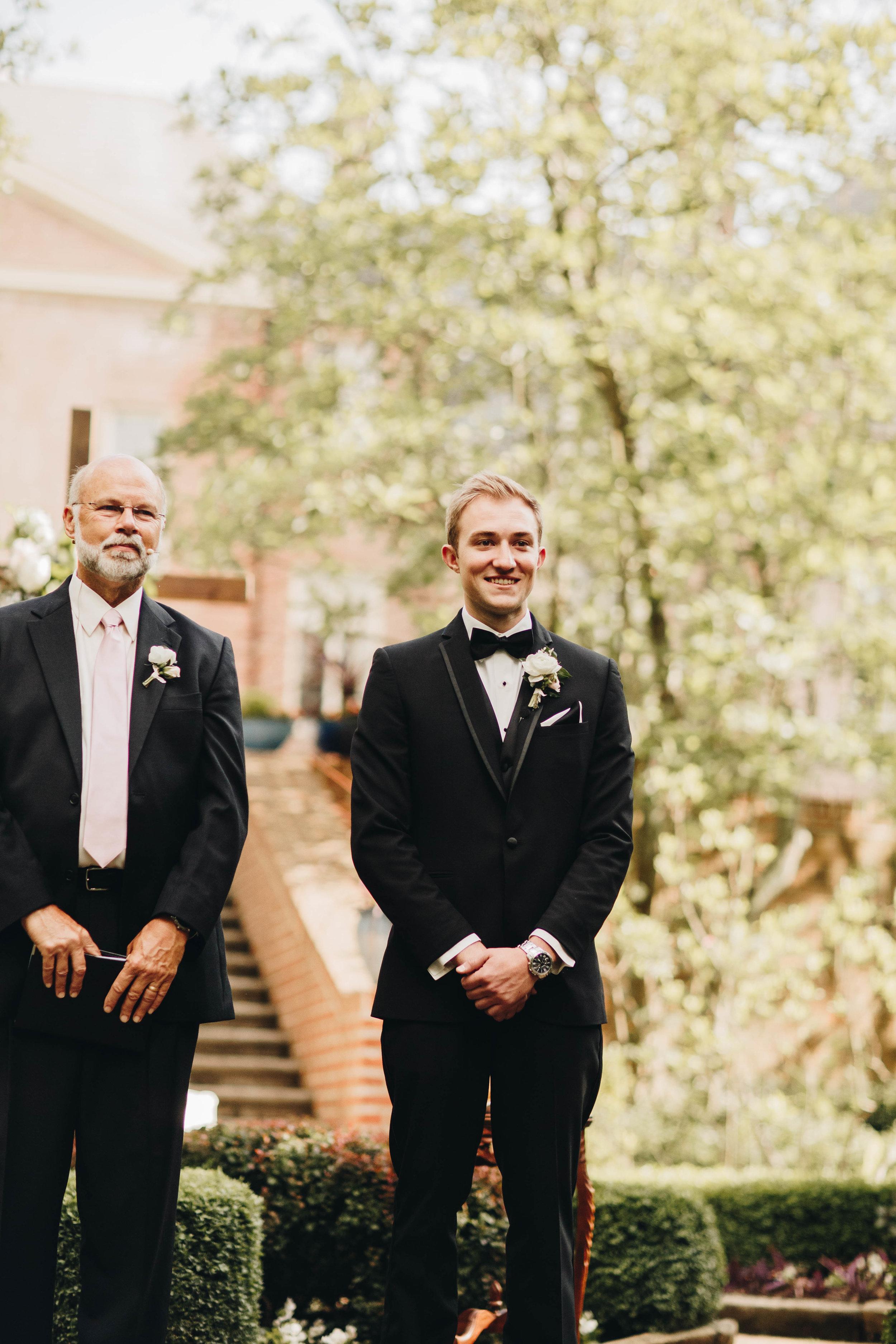 Cincinnati+wedding+photographer-28.jpeg