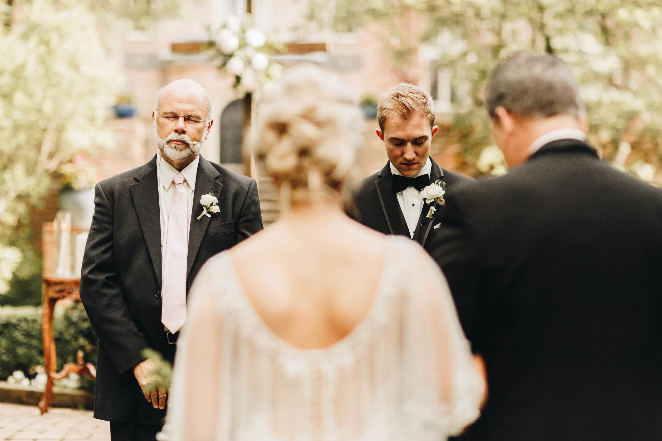 Cincinnati+wedding+photographer-31.jpeg