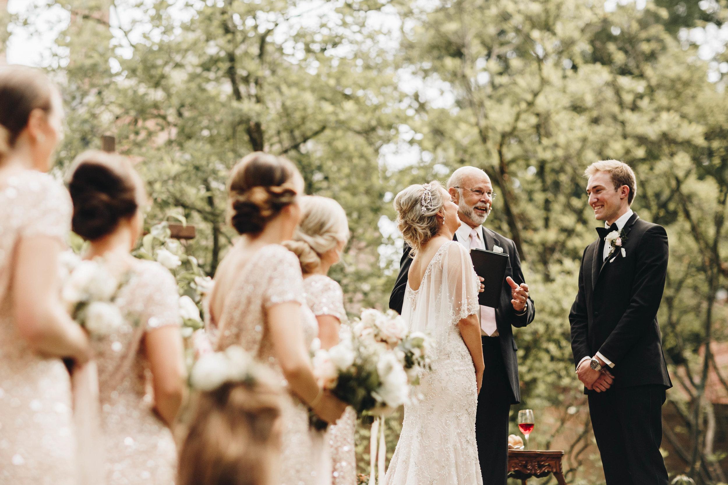 Cincinnati+wedding+photographer-34.jpeg
