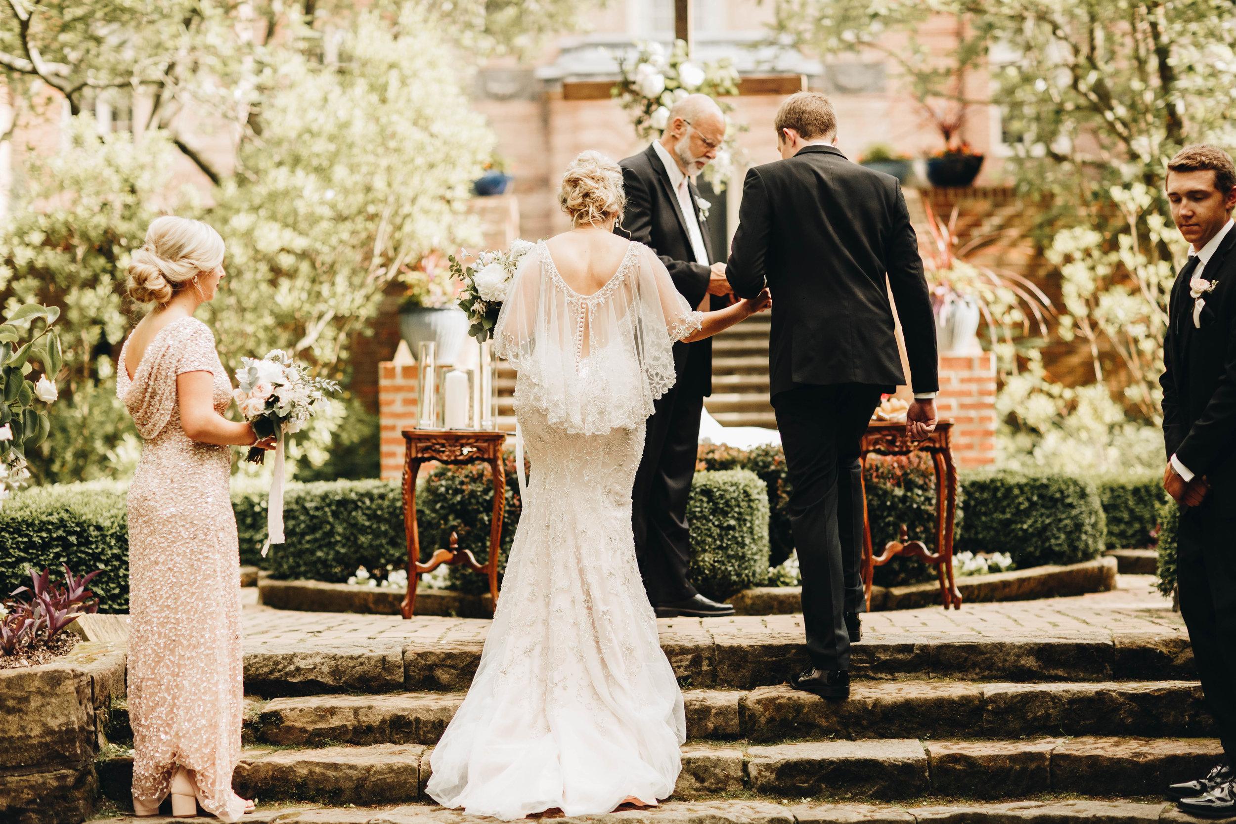 Cincinnati+wedding+photographer-33.jpeg