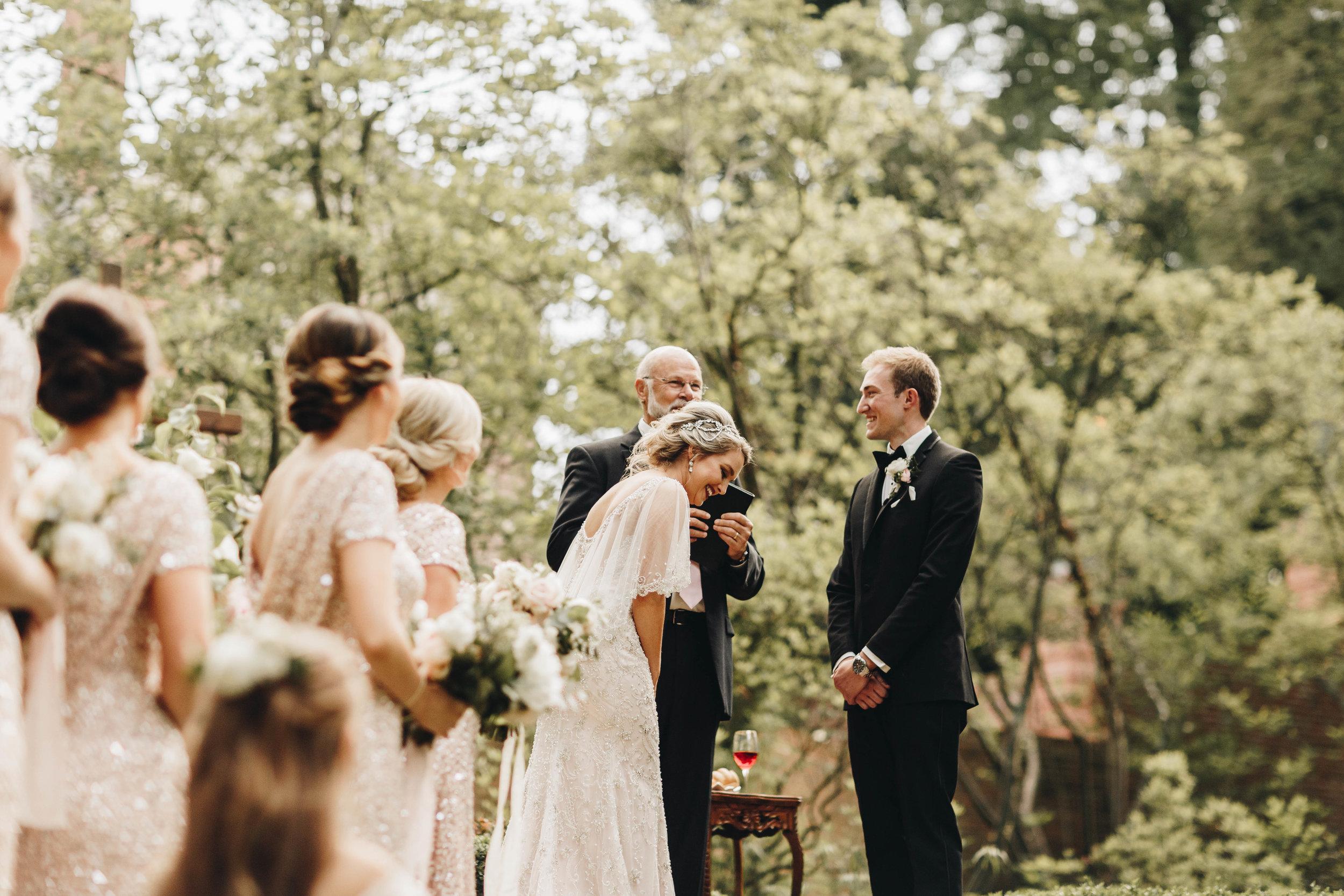 Cincinnati+wedding+photographer-35.jpeg