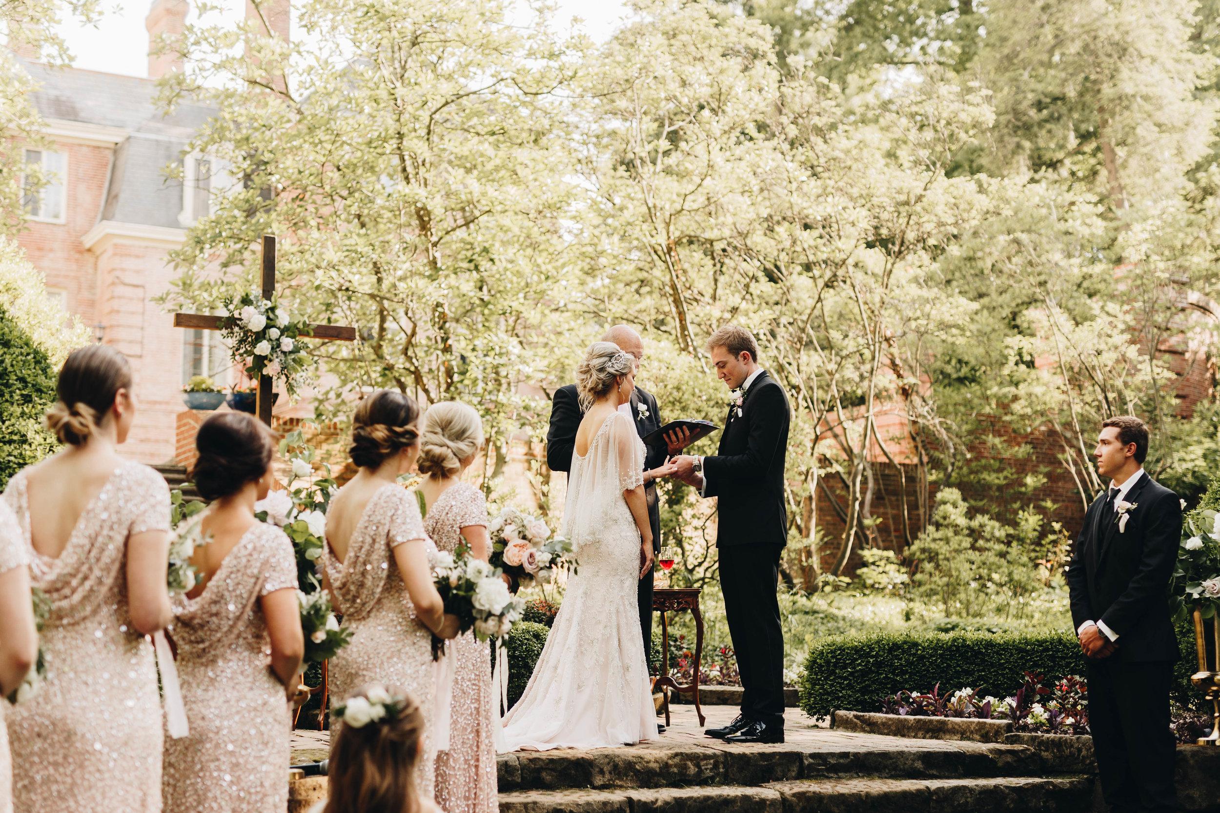 Cincinnati+wedding+photographer-37.jpeg