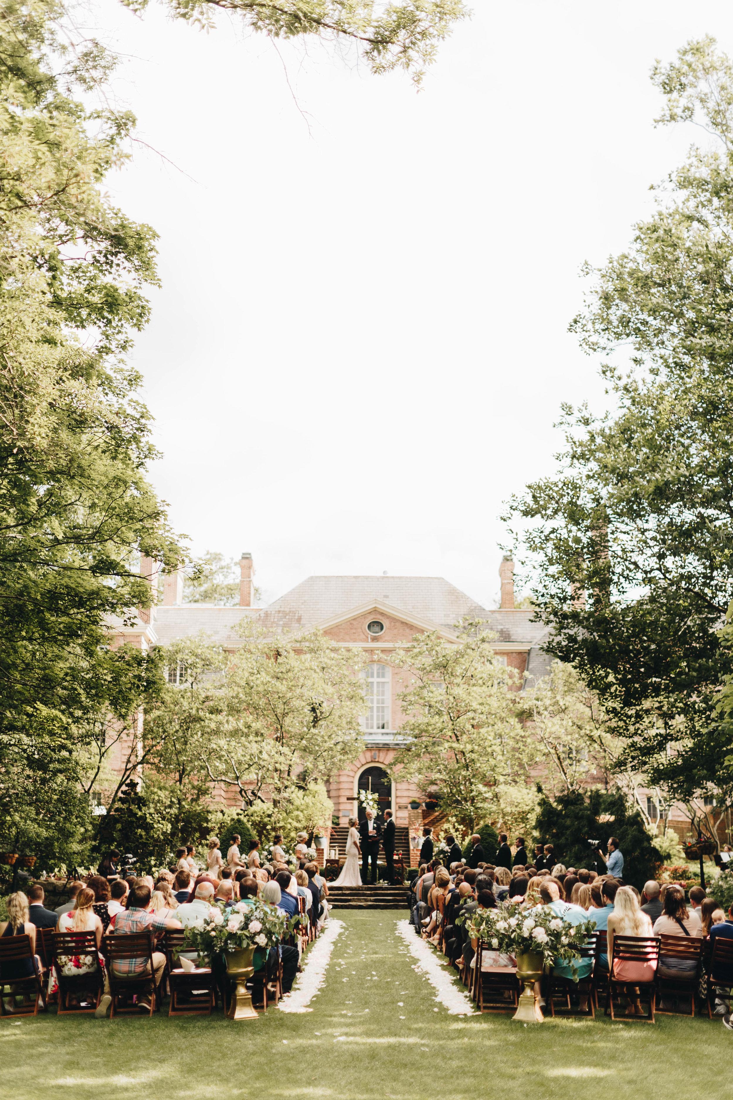 Cincinnati+wedding+photographer-36.jpeg