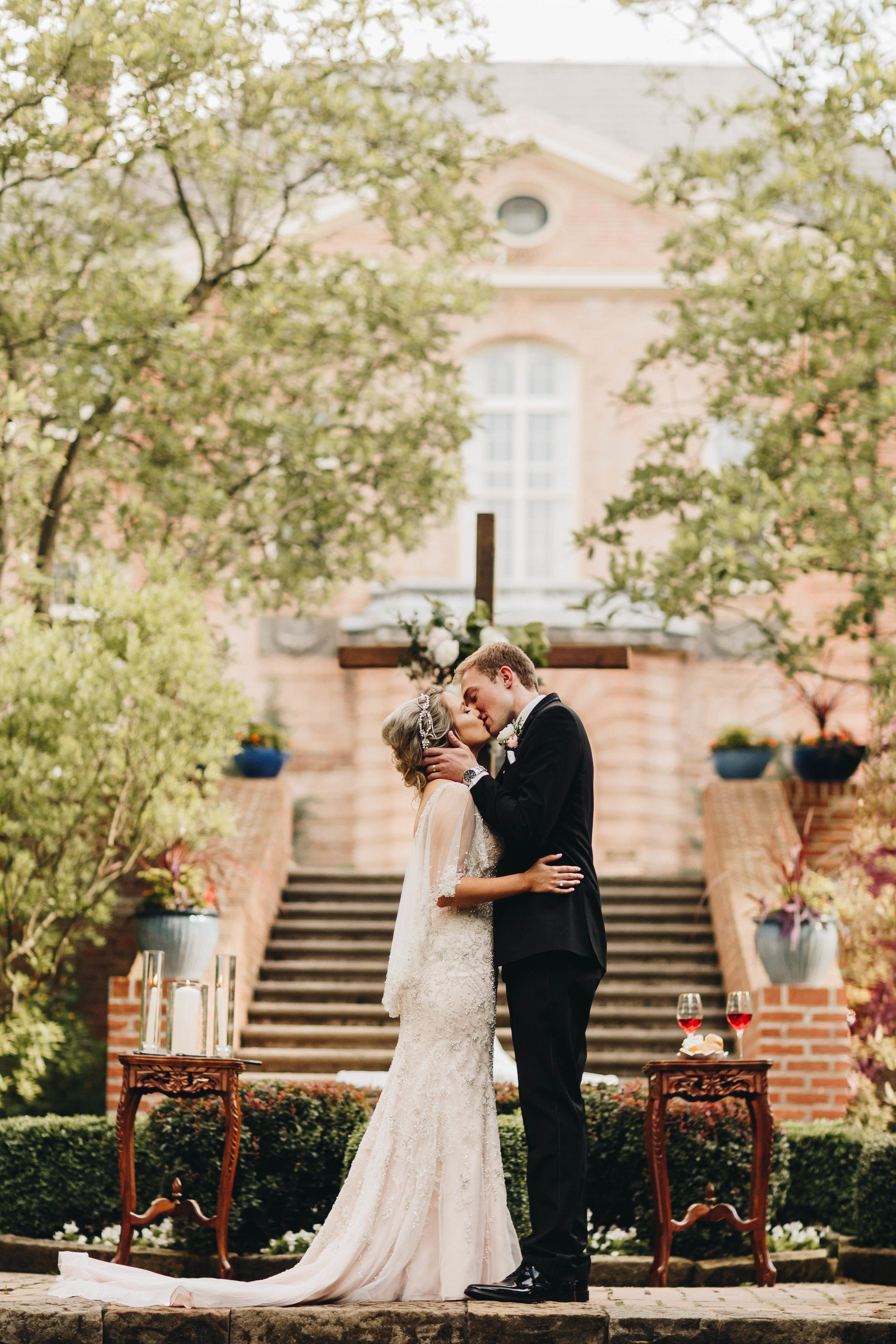 Cincinnati+wedding+photographer-38.jpeg