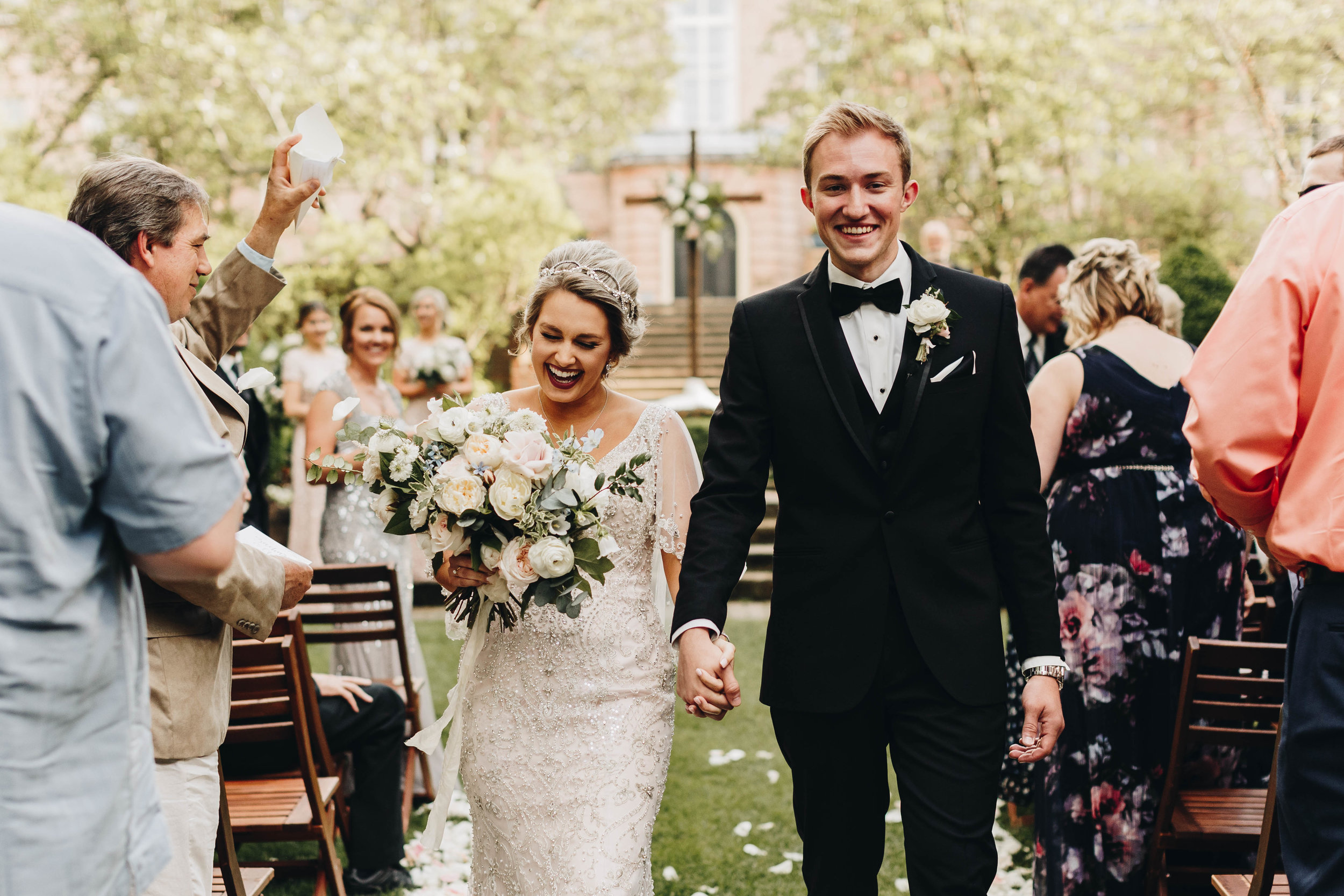 Cincinnati+wedding+photographer-39.jpeg
