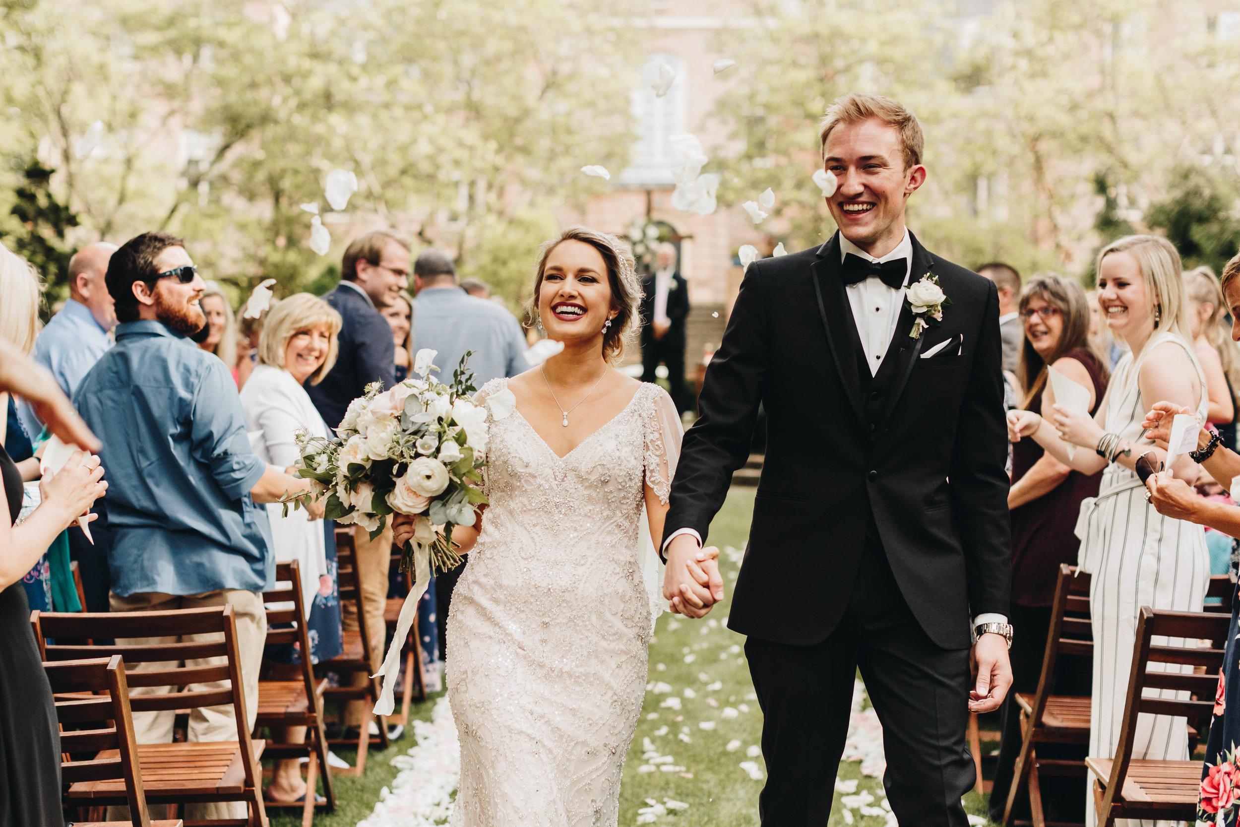 Cincinnati+wedding+photographer-40.jpeg