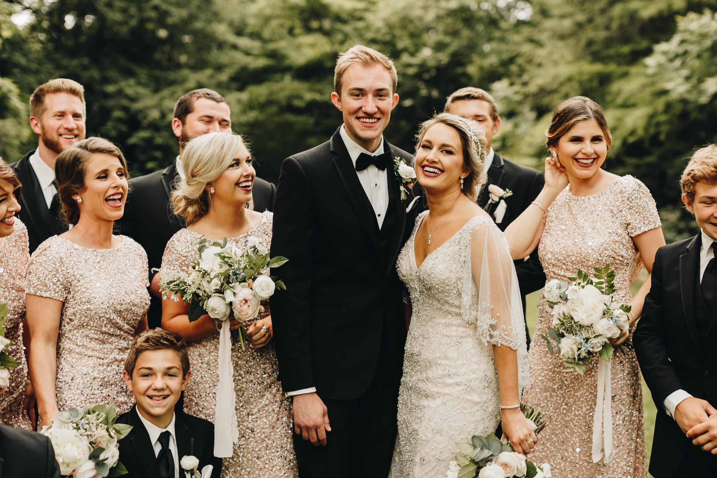 Cincinnati+wedding+photographer-42.jpeg