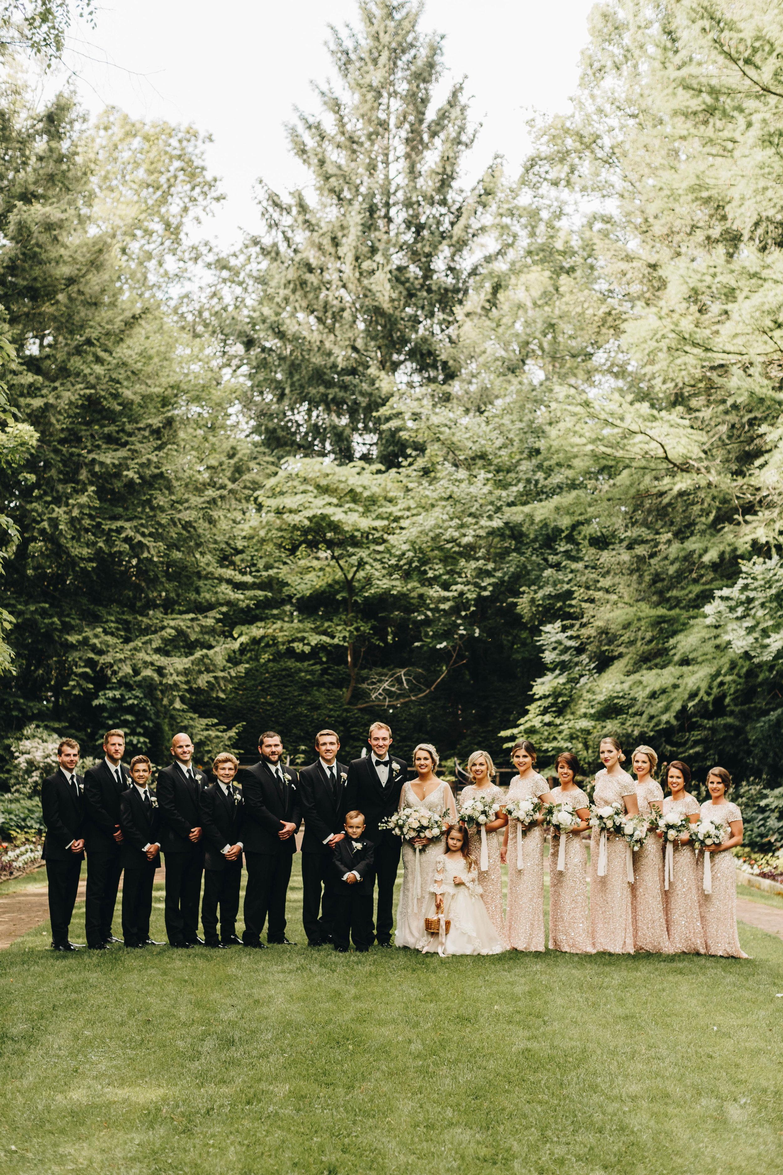 Cincinnati+wedding+photographer-41.jpeg