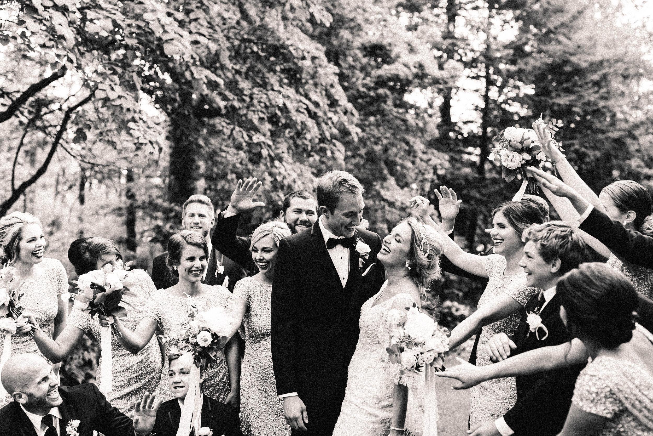 Cincinnati+wedding+photographer-43.jpeg