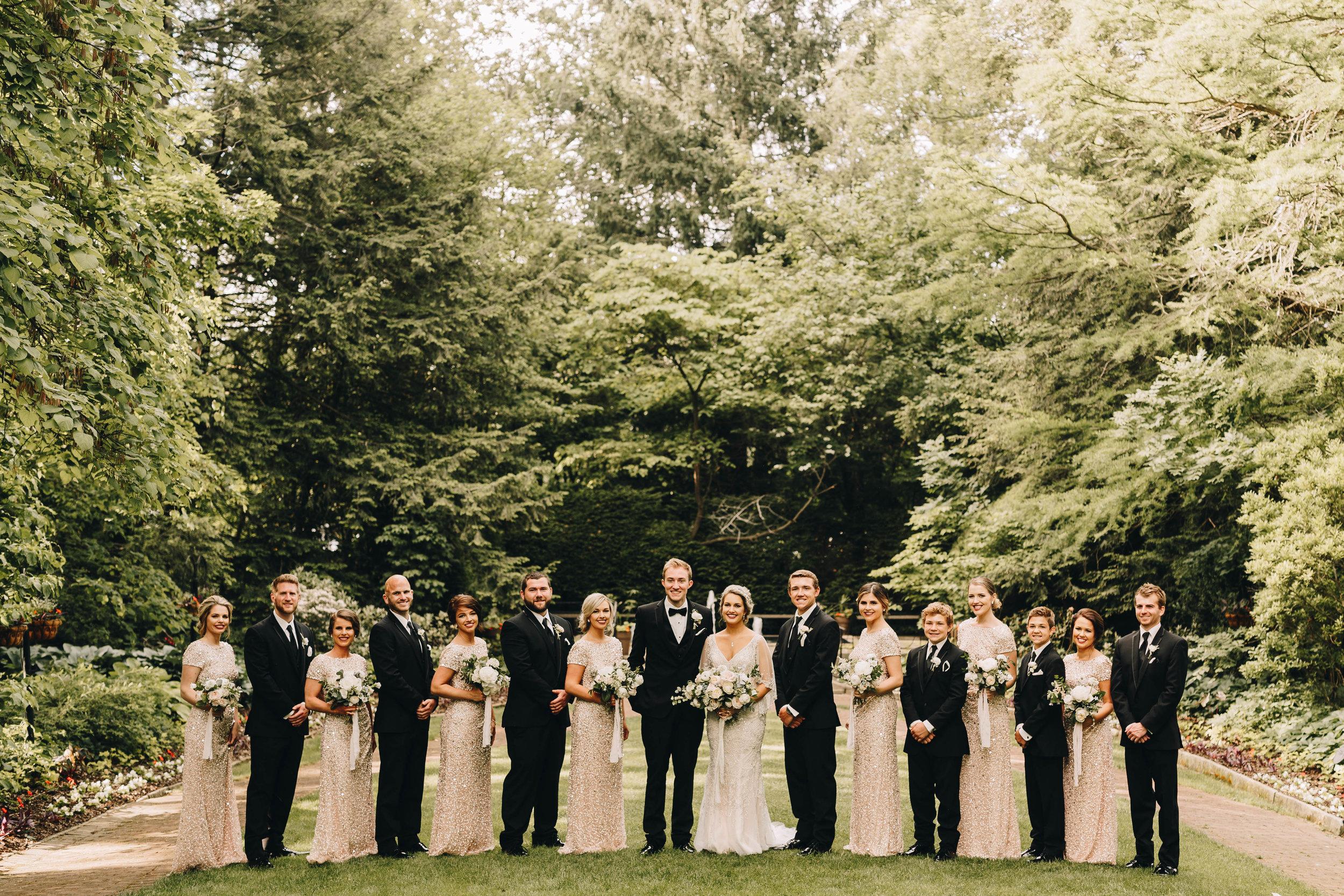 Cincinnati+wedding+photographer-44.jpeg