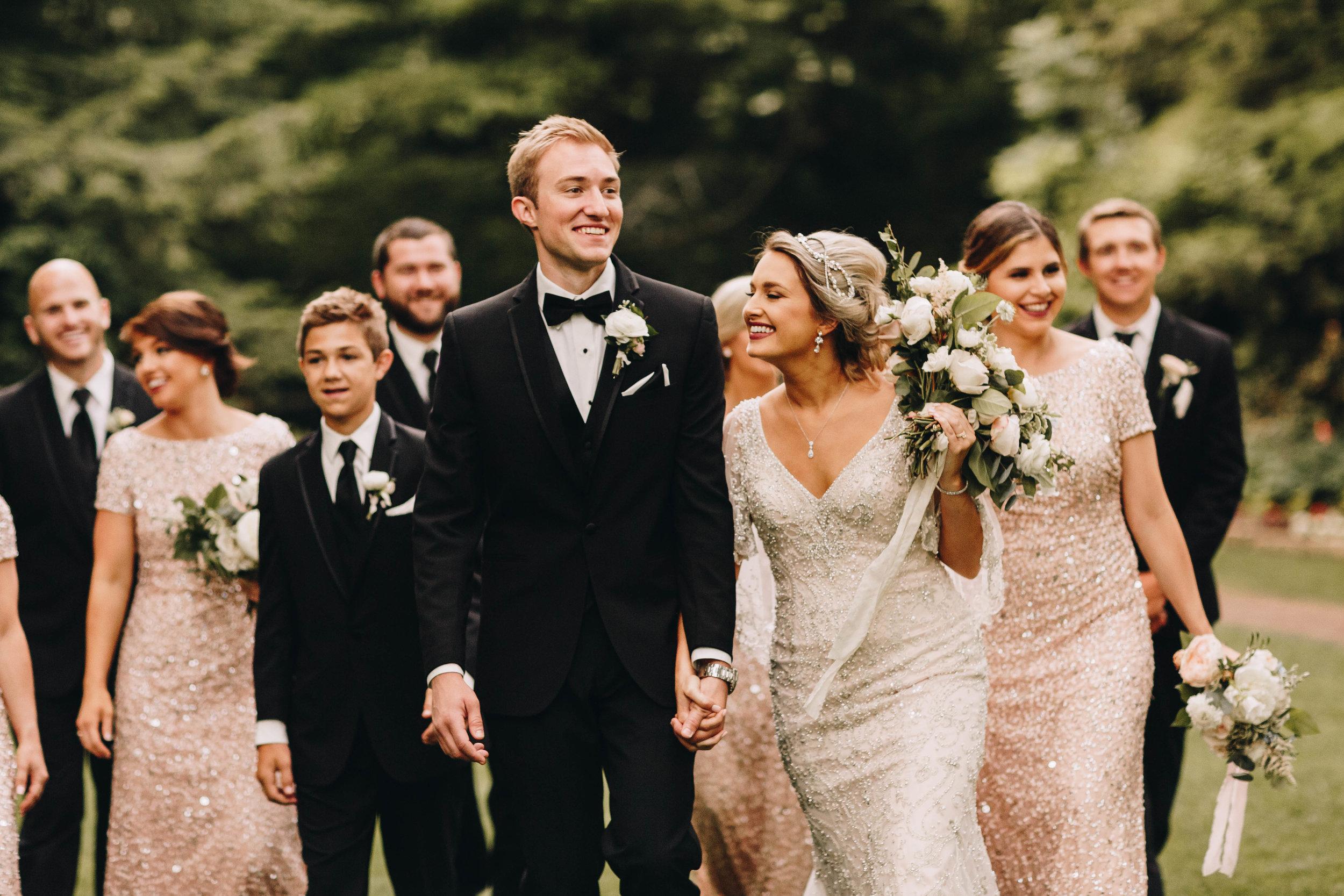 Cincinnati+wedding+photographer-45.jpeg