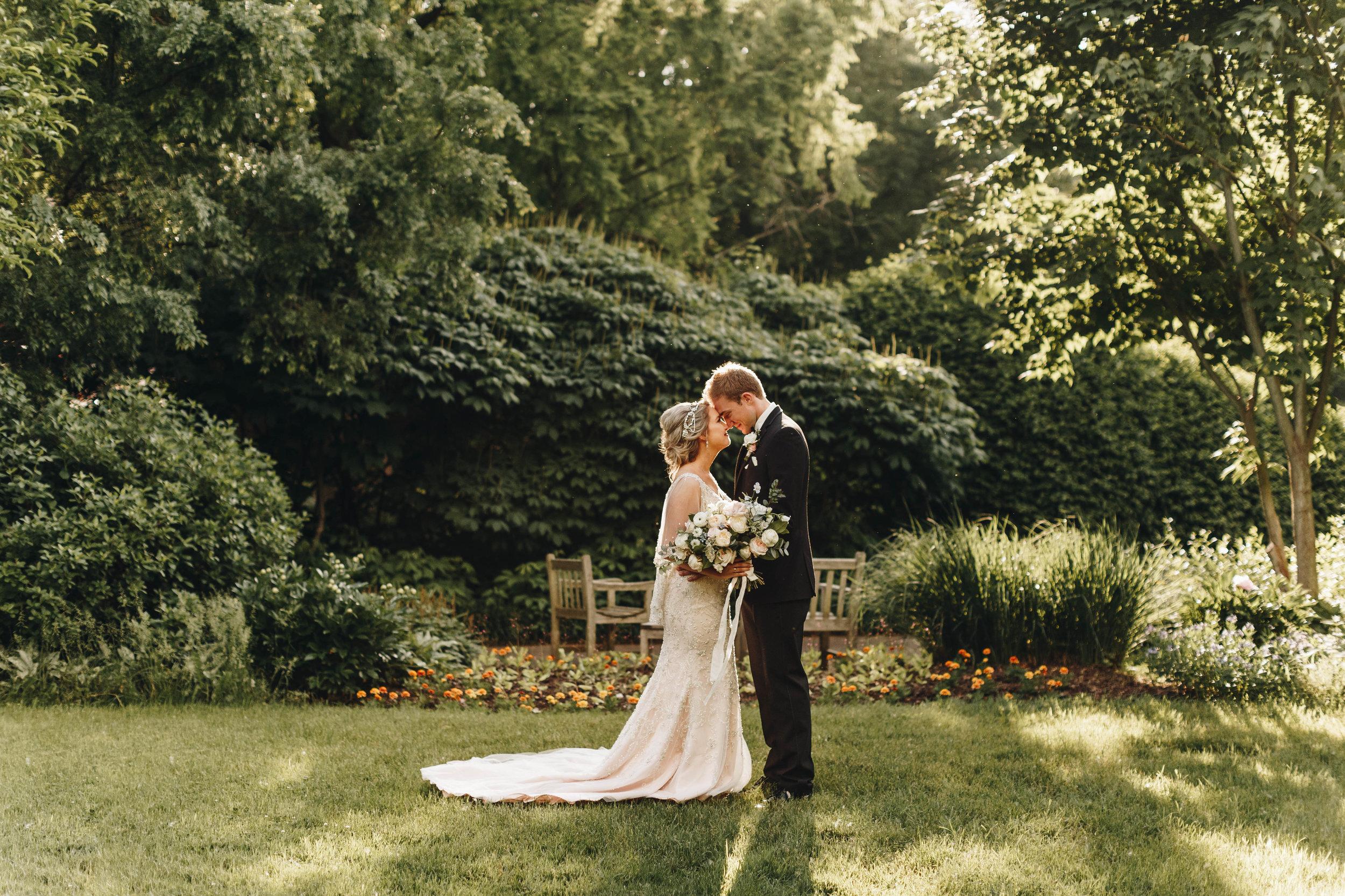 Cincinnati+wedding+photographer-47.jpeg