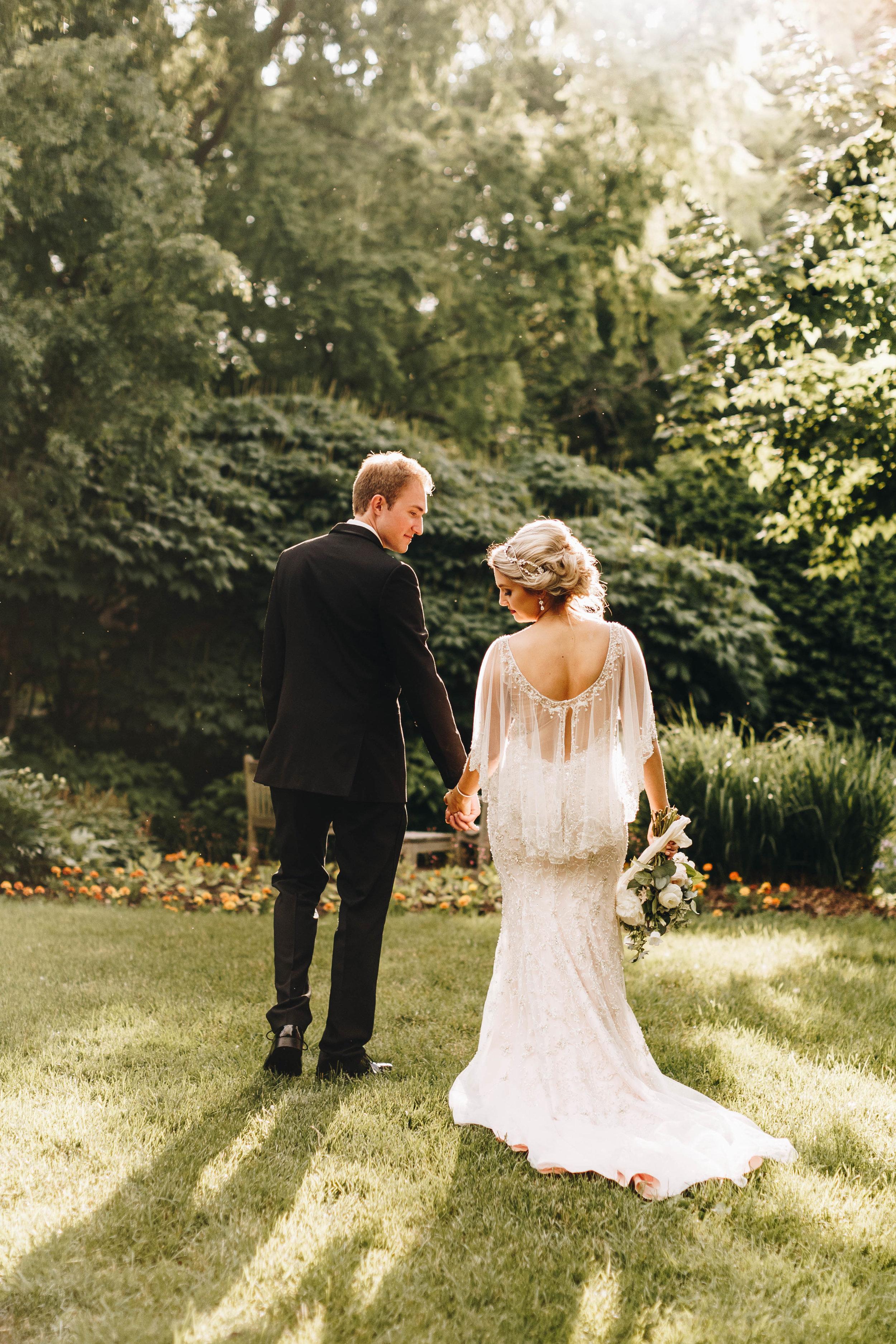 Cincinnati+wedding+photographer-46.jpeg
