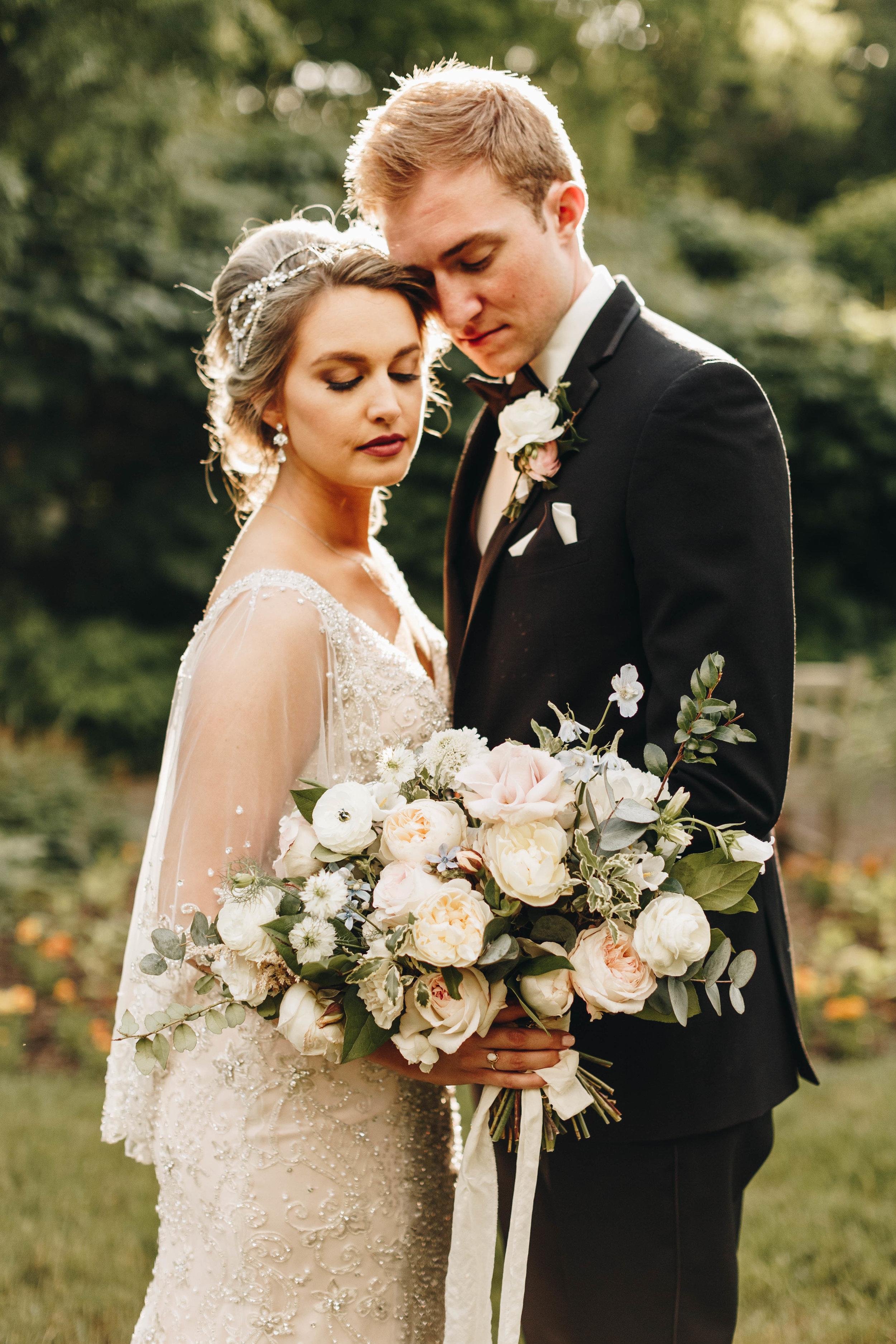 Cincinnati+wedding+photographer-48.jpeg