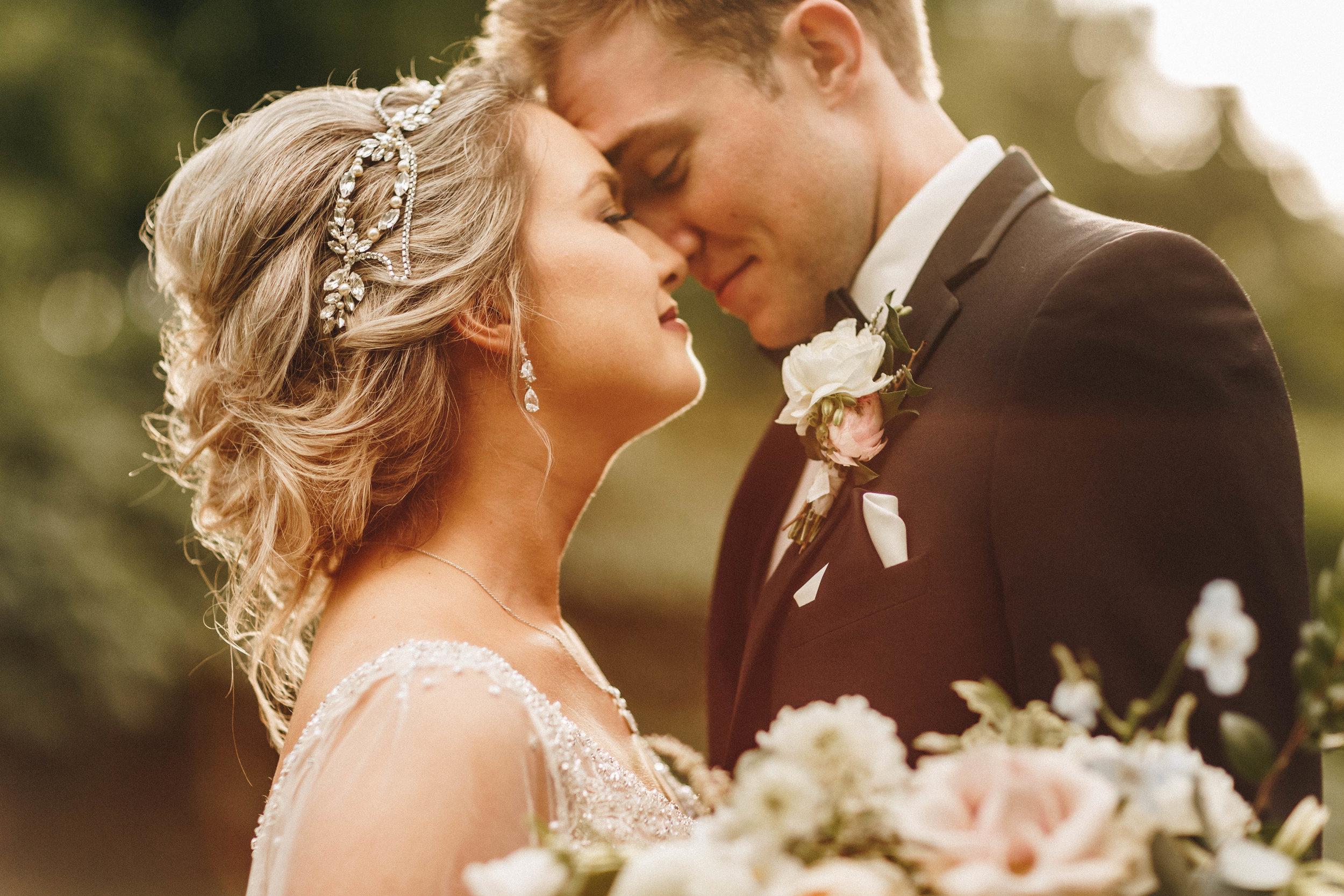 Cincinnati+wedding+photographer-49.jpeg