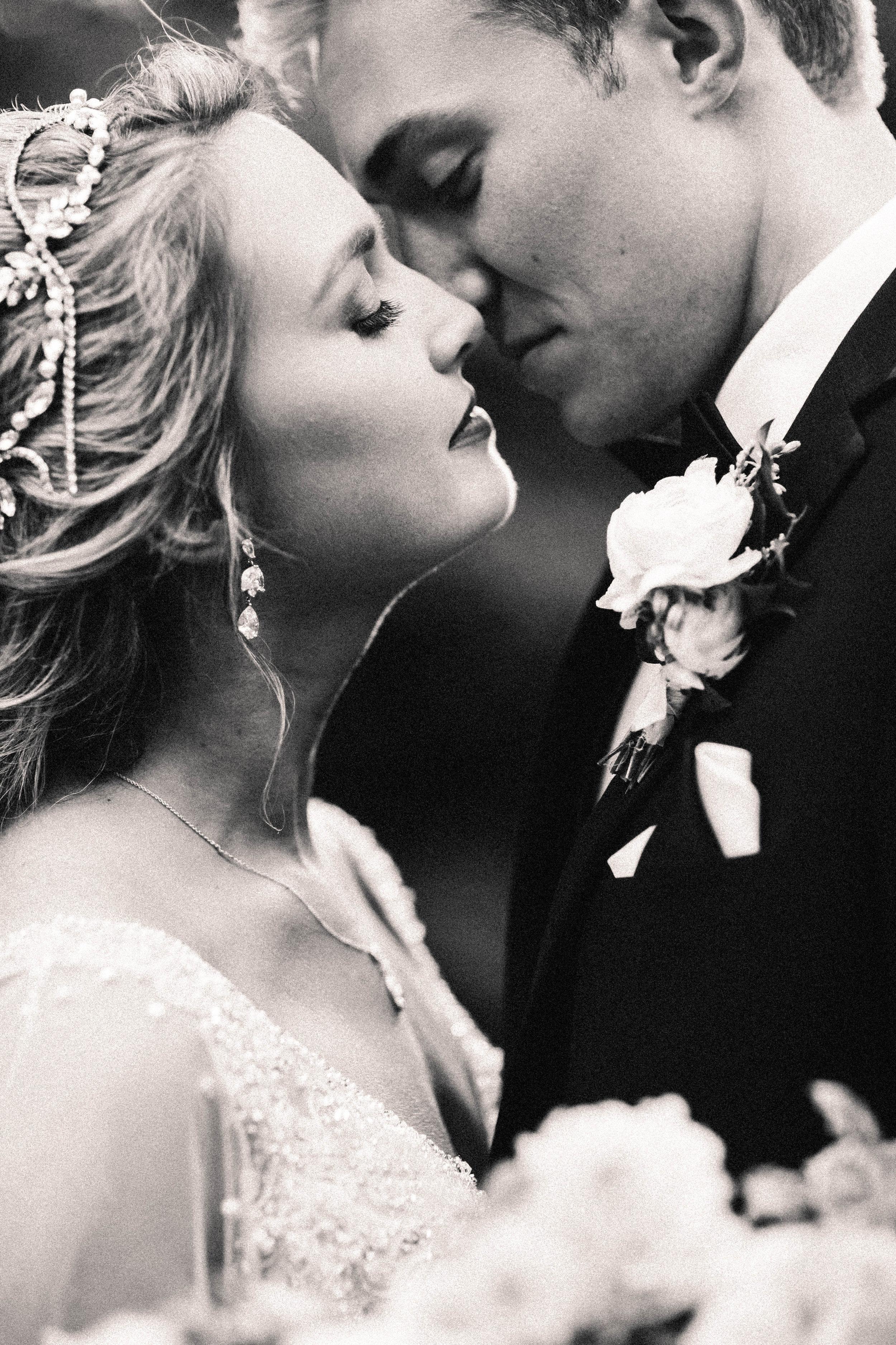 Cincinnati+wedding+photographer-51.jpeg