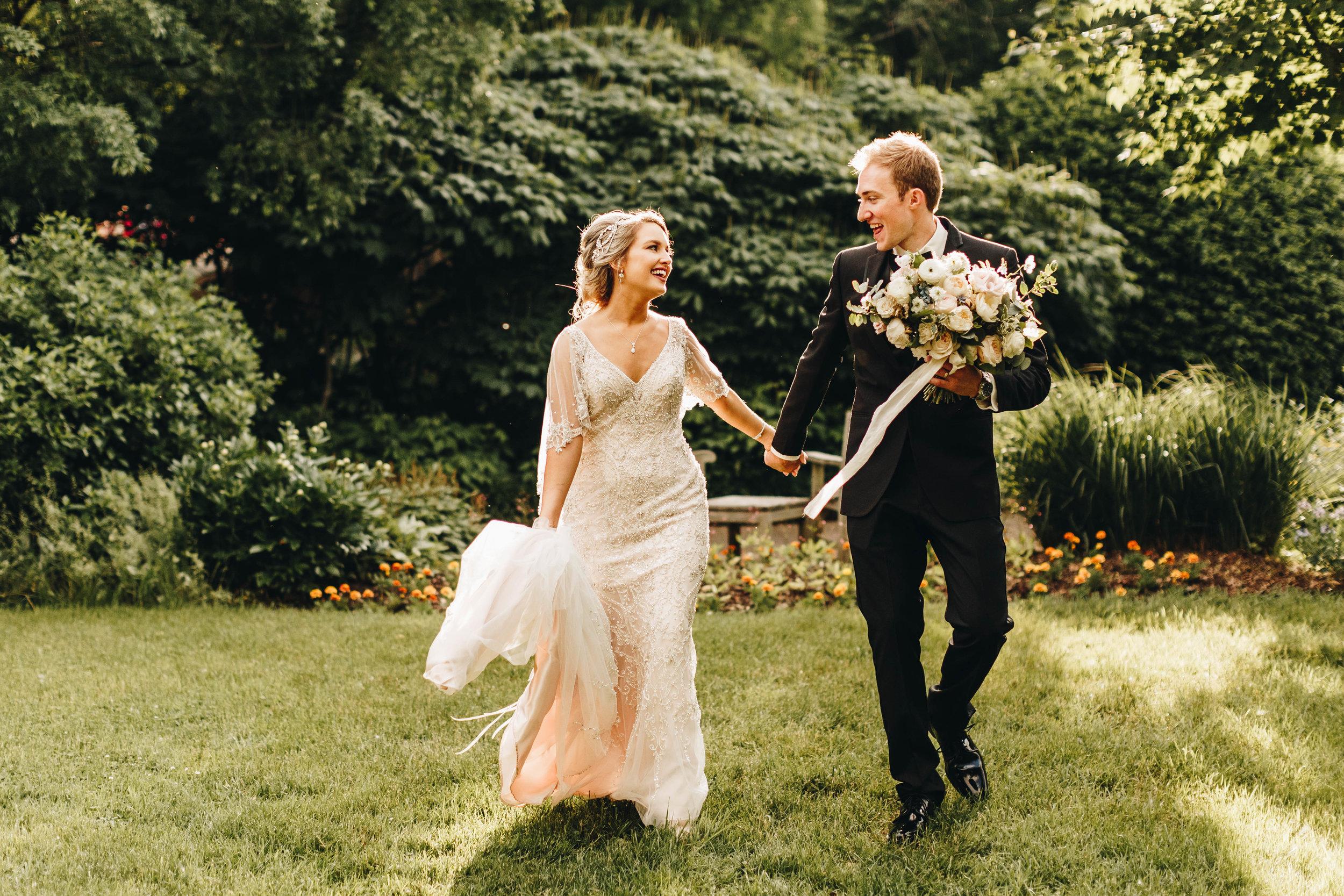 Cincinnati+wedding+photographer-52.jpeg