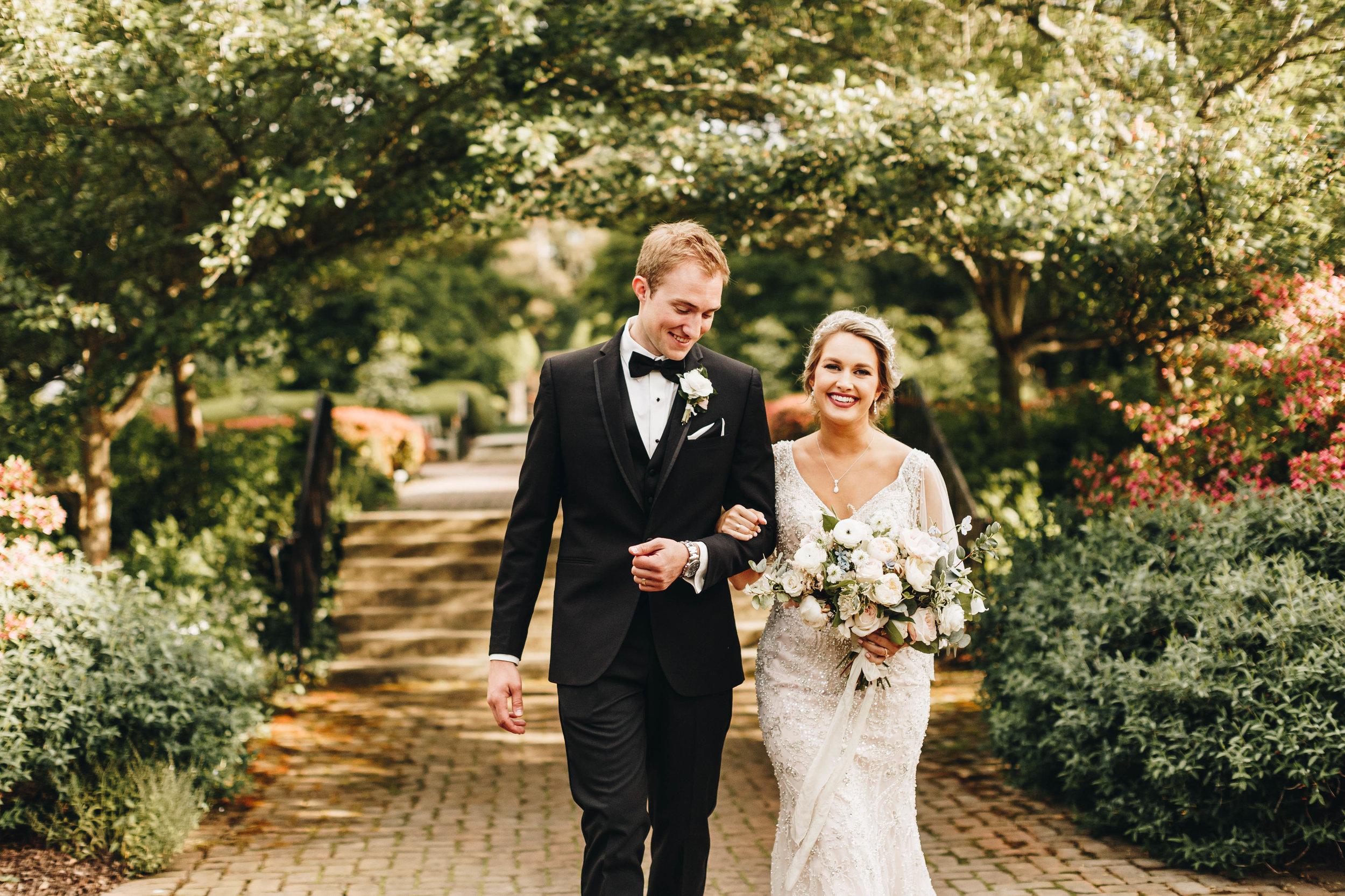 Cincinnati+wedding+photographer-53.jpeg