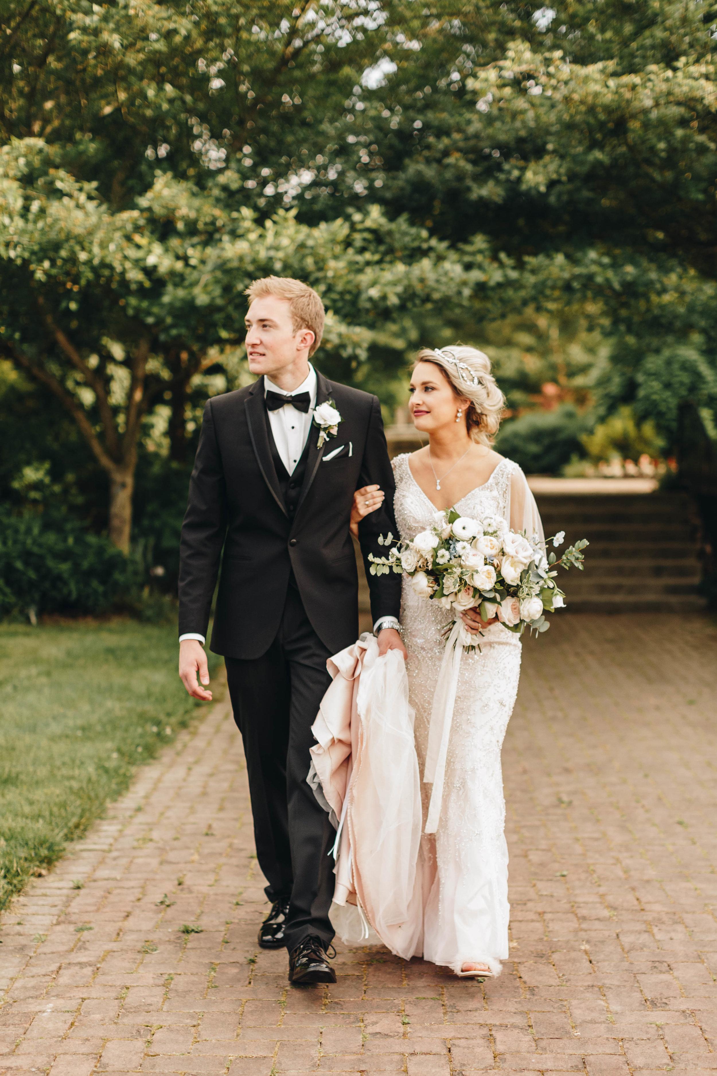Cincinnati+wedding+photographer-54.jpeg