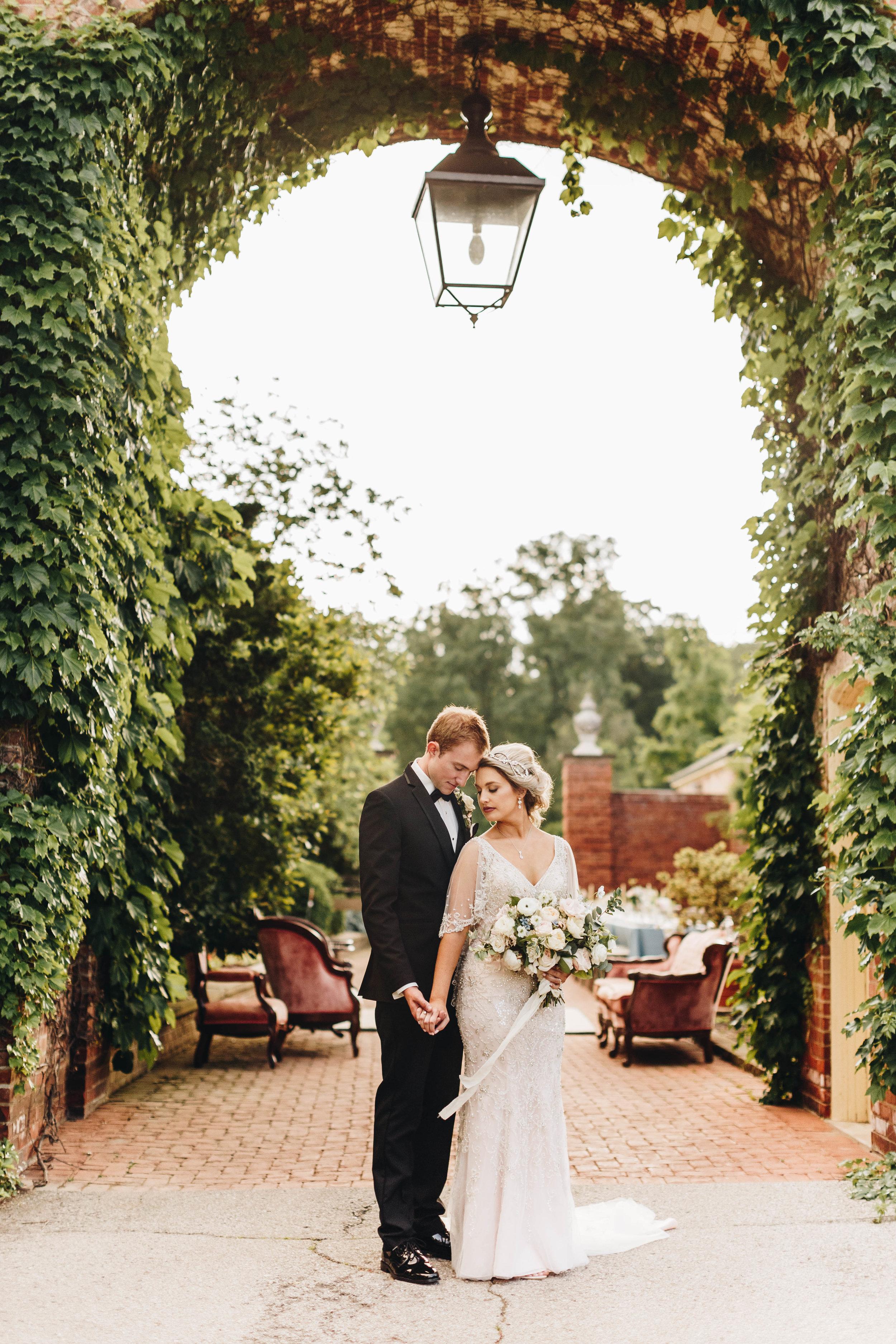 Cincinnati+wedding+photographer-55.jpeg