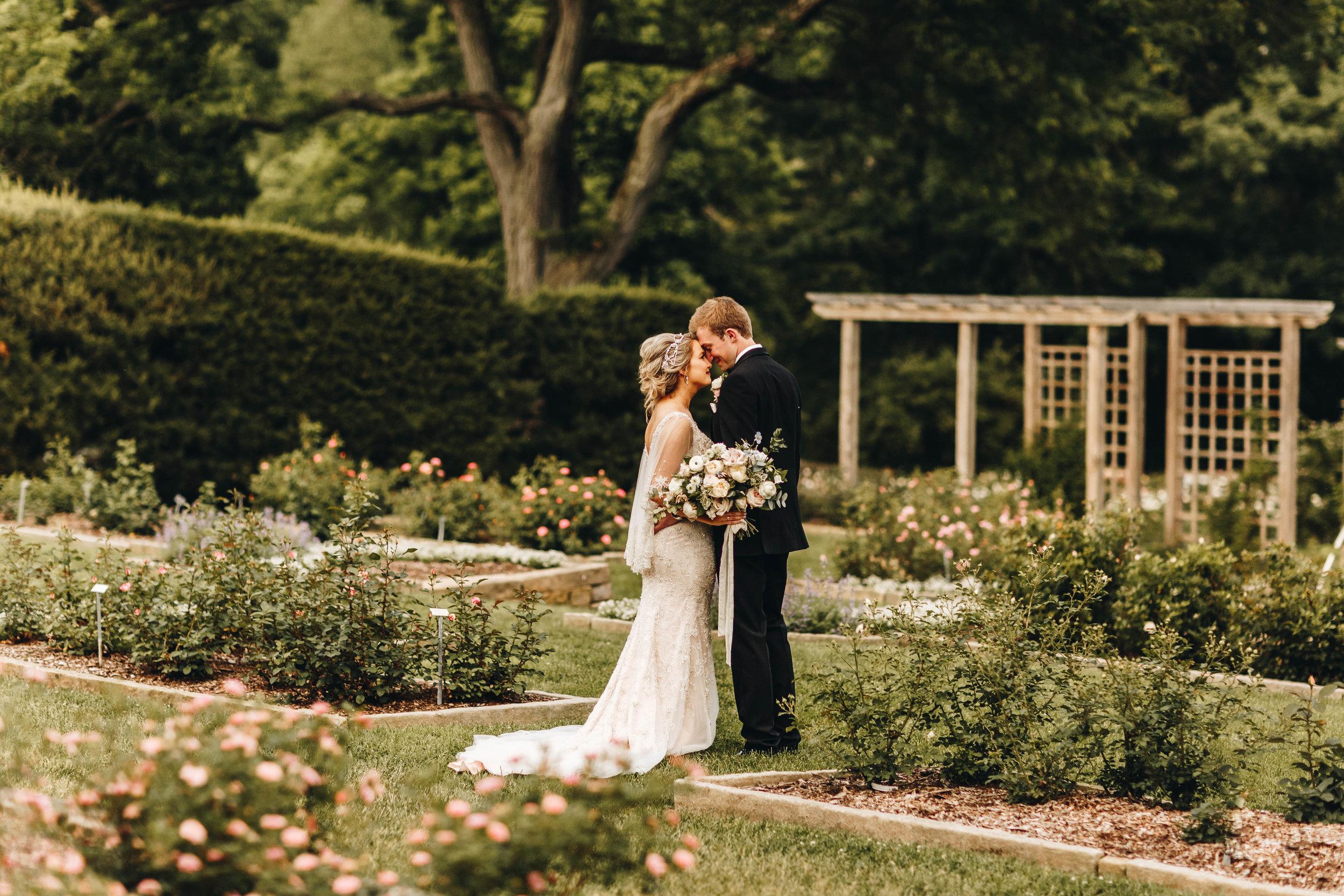 Cincinnati+wedding+photographer-57.jpeg
